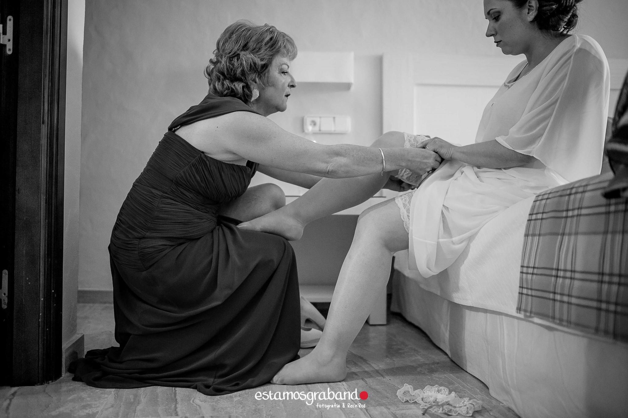 boda-en-chiclana_sonia-y-diego_fotograficc81a-de-boda-19 Zahara Sonia + Diego [Fotografía de Boda en Zahara] - video boda cadiz