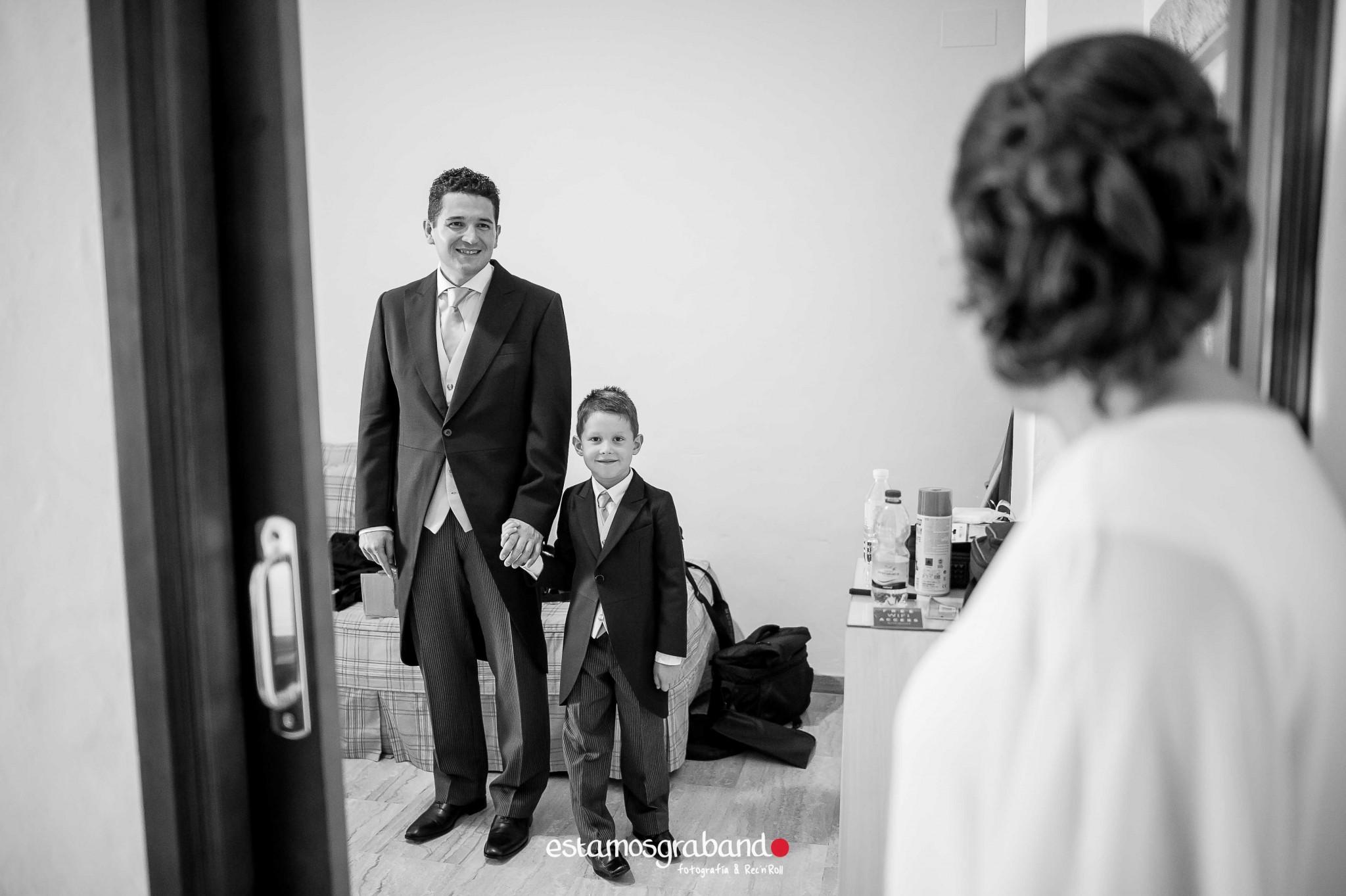 boda-en-chiclana_sonia-y-diego_fotograficc81a-de-boda-20 Zahara Sonia + Diego [Fotografía de Boda en Zahara] - video boda cadiz
