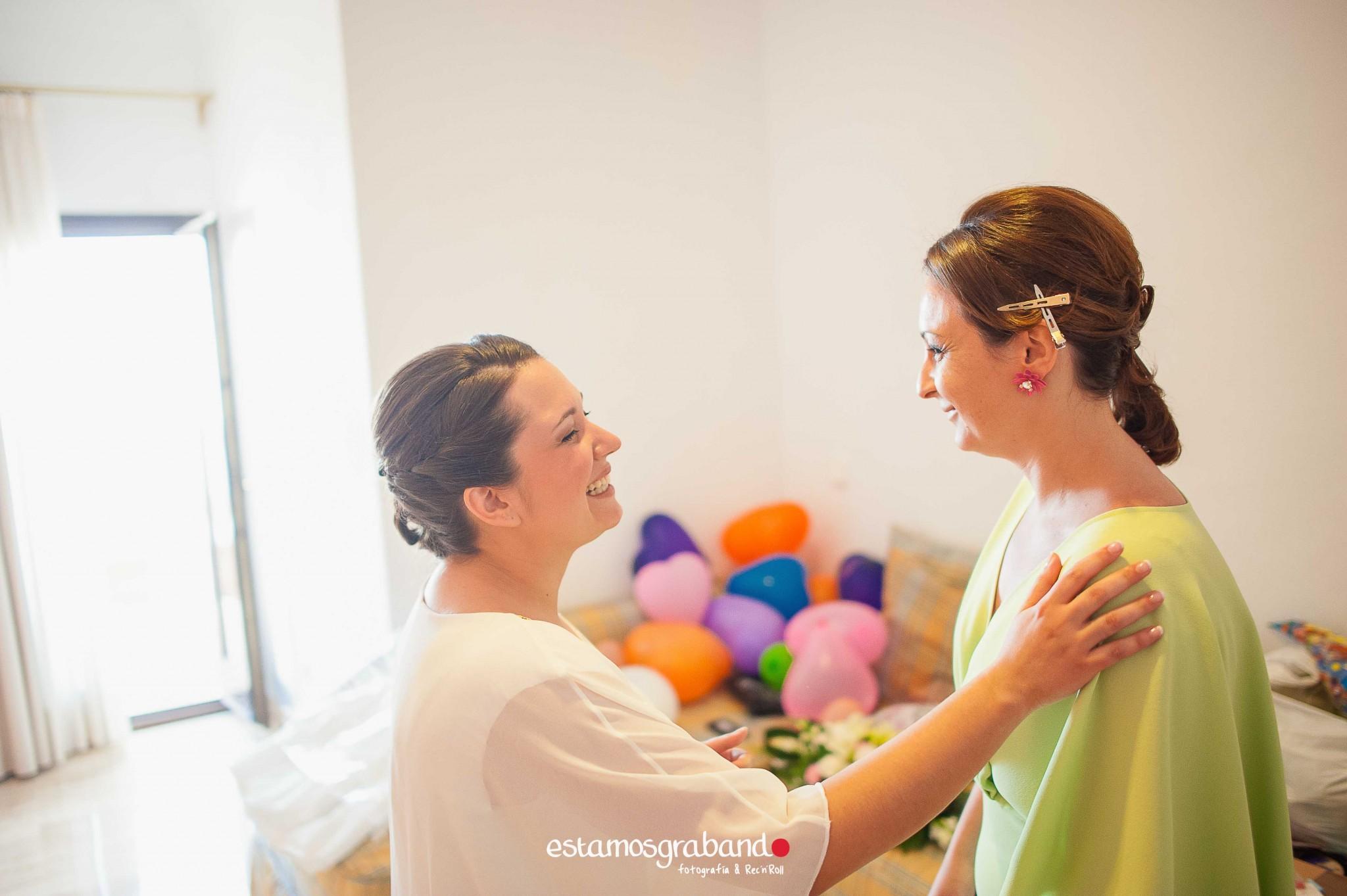 boda-en-chiclana_sonia-y-diego_fotograficc81a-de-boda-21 Zahara Sonia + Diego [Fotografía de Boda en Zahara] - video boda cadiz