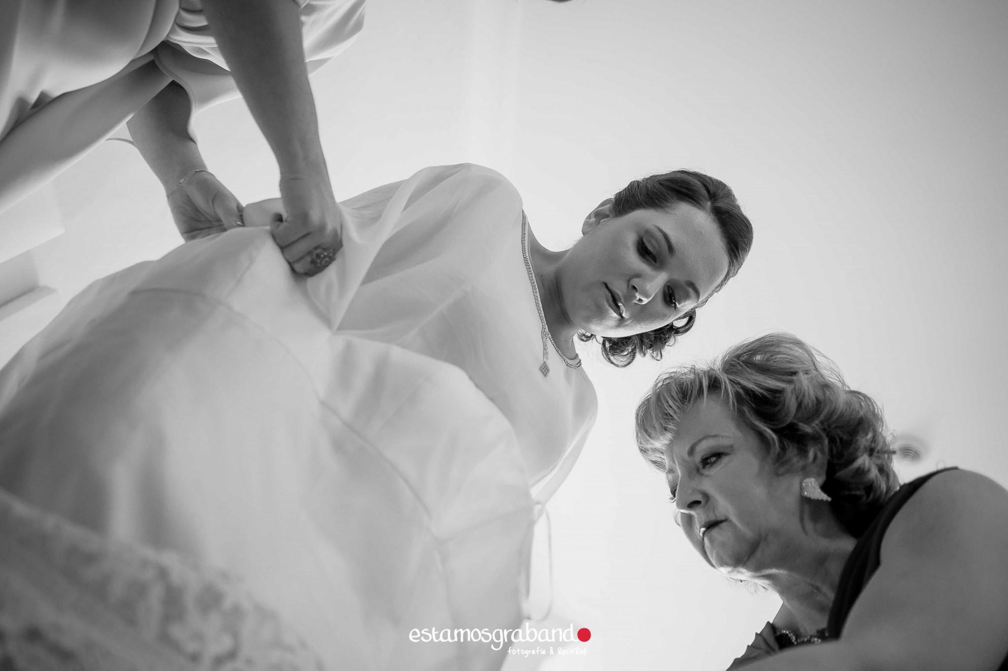 boda-en-chiclana_sonia-y-diego_fotograficc81a-de-boda-23 Zahara Sonia + Diego [Fotografía de Boda en Zahara] - video boda cadiz