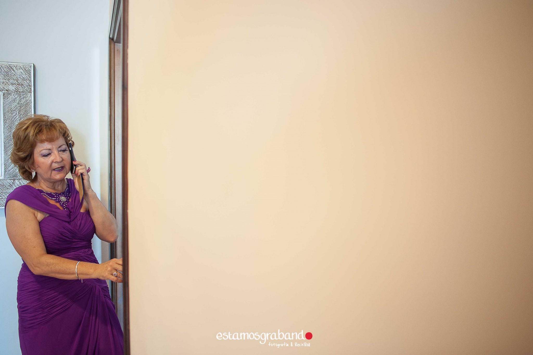 boda-en-chiclana_sonia-y-diego_fotograficc81a-de-boda-24 Zahara Sonia + Diego [Fotografía de Boda en Zahara] - video boda cadiz
