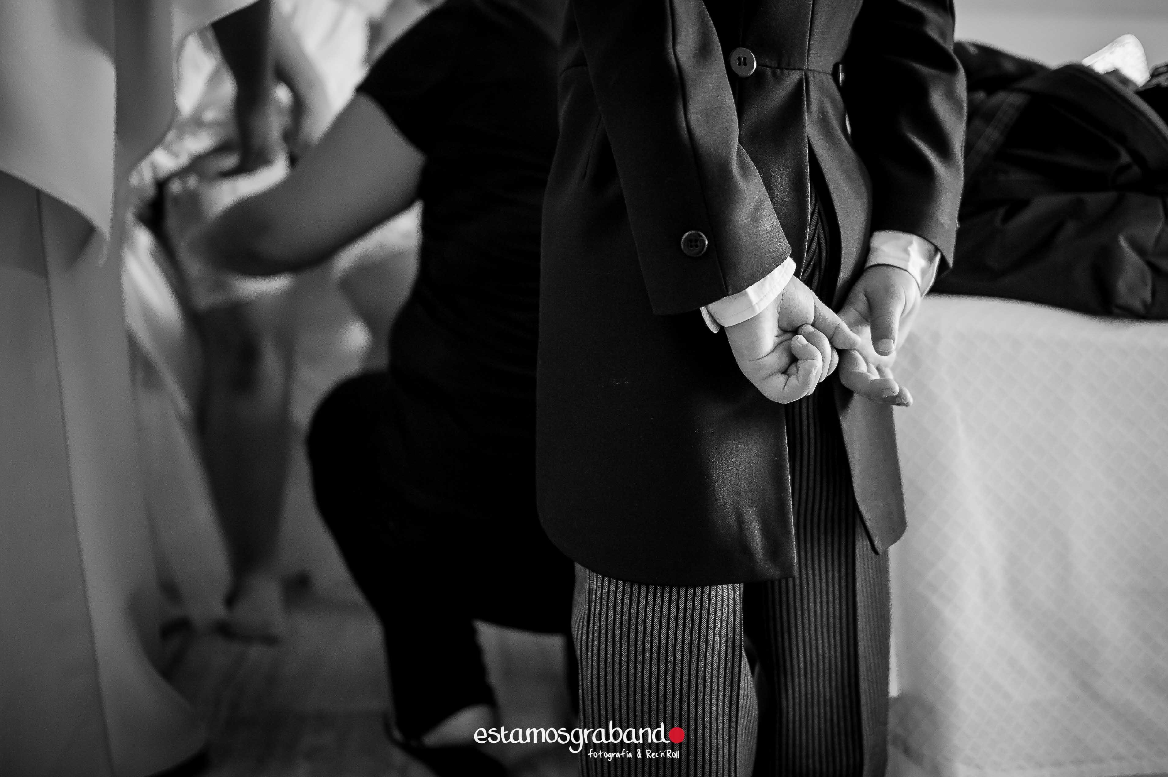 boda-en-chiclana_sonia-y-diego_fotograficc81a-de-boda-25 Zahara Sonia + Diego [Fotografía de Boda en Zahara] - video boda cadiz