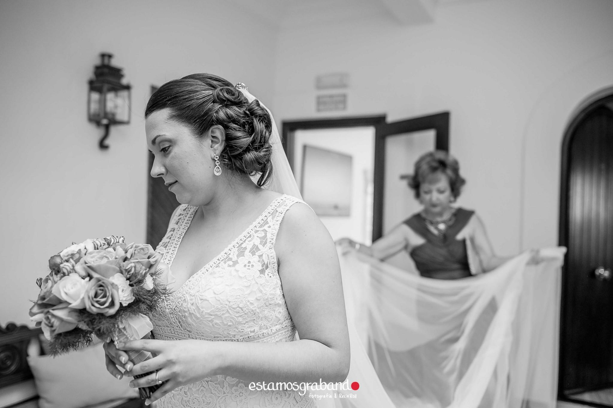 boda-en-chiclana_sonia-y-diego_fotograficc81a-de-boda-29 Zahara Sonia + Diego [Fotografía de Boda en Zahara] - video boda cadiz