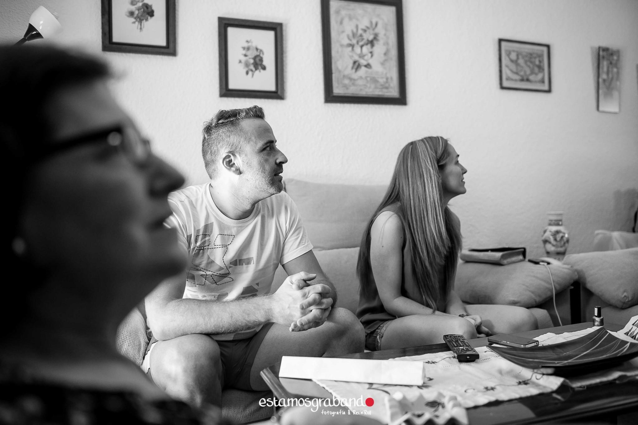boda-en-chiclana_sonia-y-diego_fotograficc81a-de-boda-3 Zahara Sonia + Diego [Fotografía de Boda en Zahara] - video boda cadiz