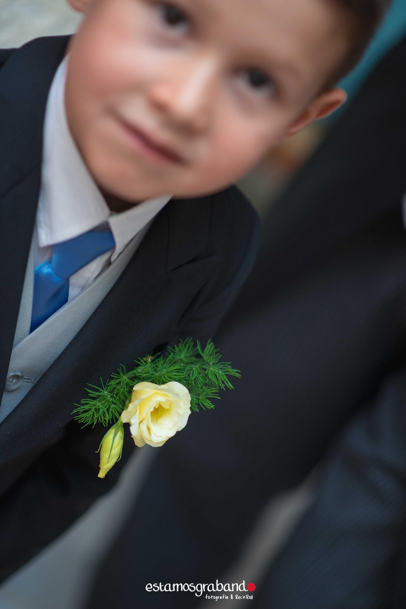 boda-en-chiclana_sonia-y-diego_fotograficc81a-de-boda-30 Zahara Sonia + Diego [Fotografía de Boda en Zahara] - video boda cadiz