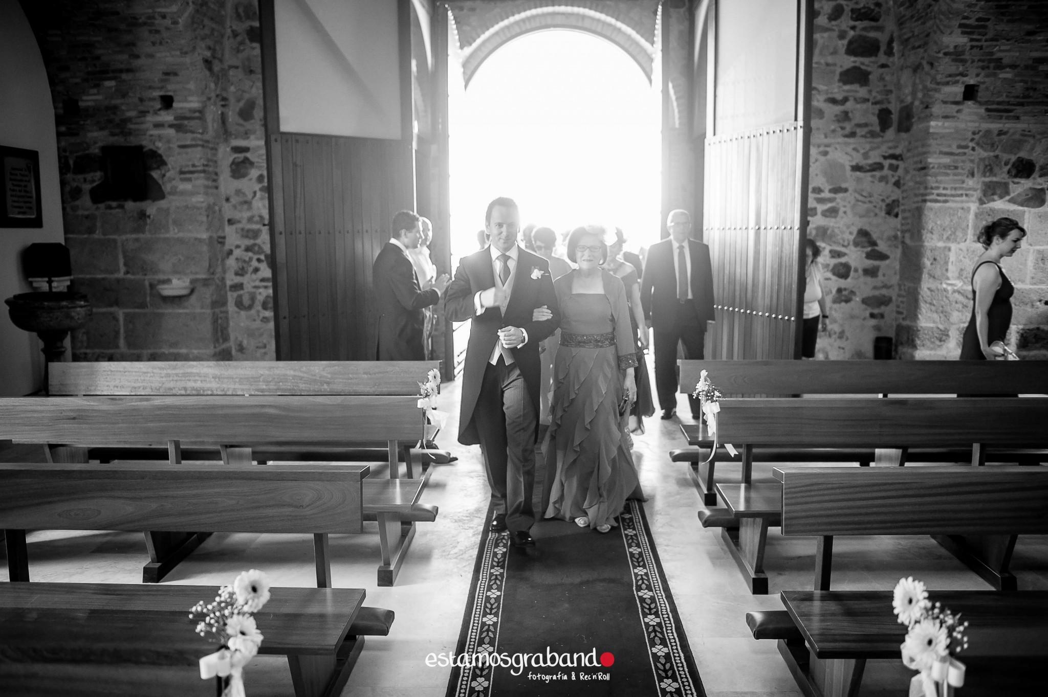 boda-en-chiclana_sonia-y-diego_fotograficc81a-de-boda-33 Zahara Sonia + Diego [Fotografía de Boda en Zahara] - video boda cadiz