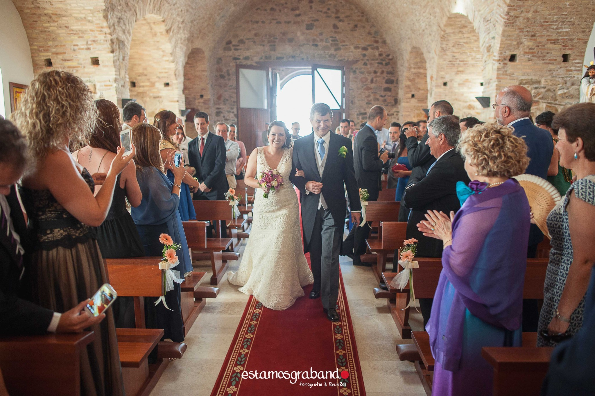 boda-en-chiclana_sonia-y-diego_fotograficc81a-de-boda-36 Zahara Sonia + Diego [Fotografía de Boda en Zahara] - video boda cadiz