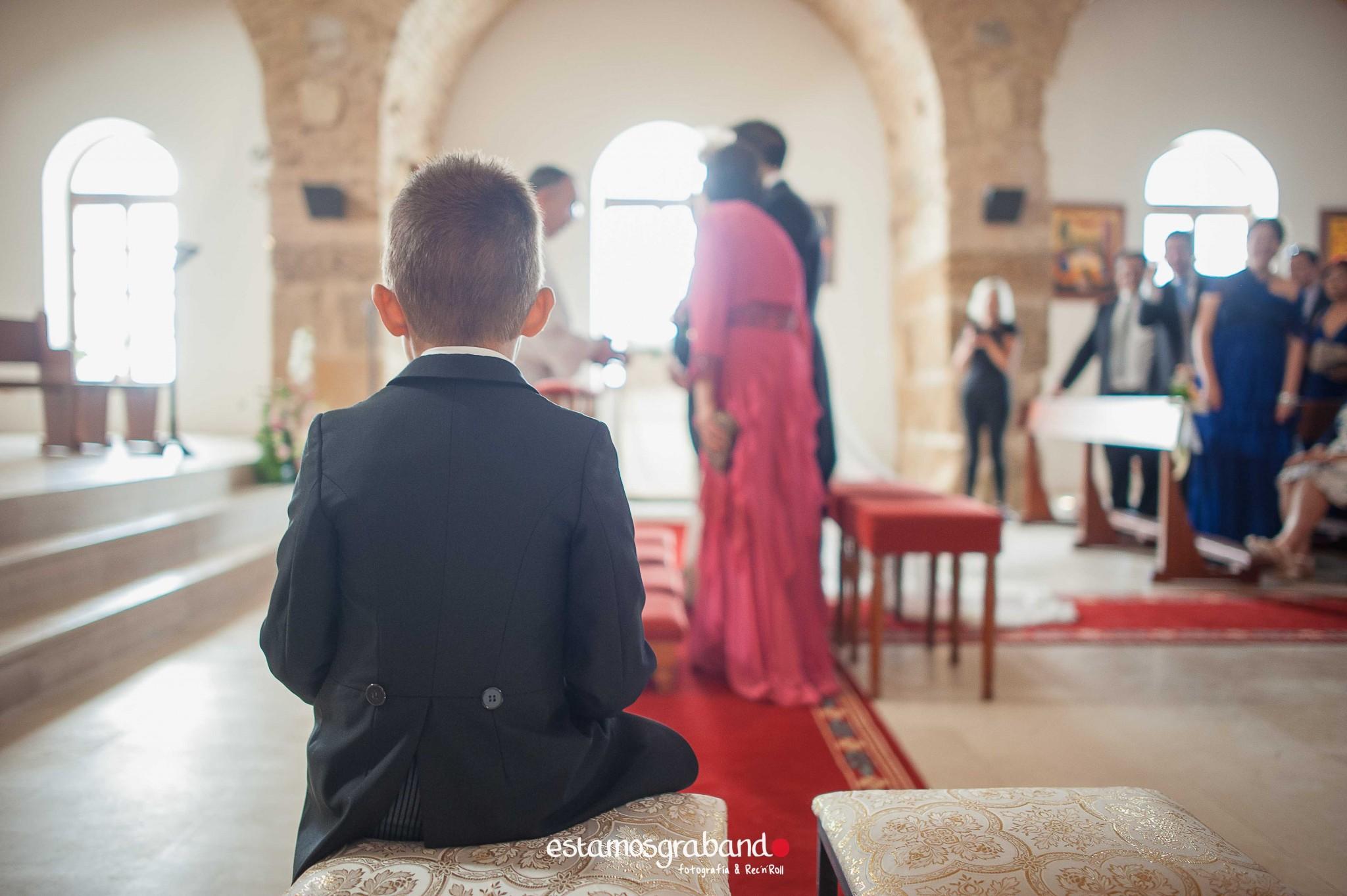 boda-en-chiclana_sonia-y-diego_fotograficc81a-de-boda-38 Zahara Sonia + Diego [Fotografía de Boda en Zahara] - video boda cadiz