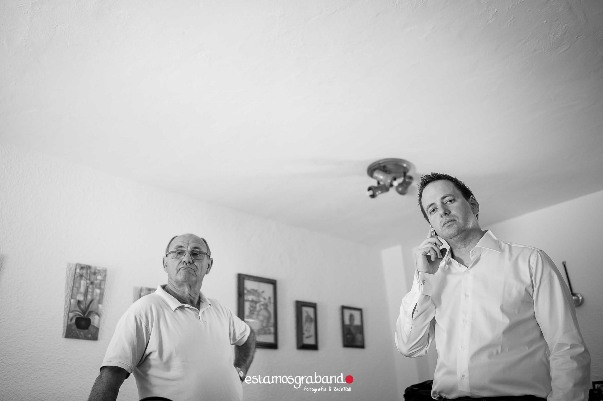 boda-en-chiclana_sonia-y-diego_fotograficc81a-de-boda-4 Zahara Sonia + Diego [Fotografía de Boda en Zahara] - video boda cadiz