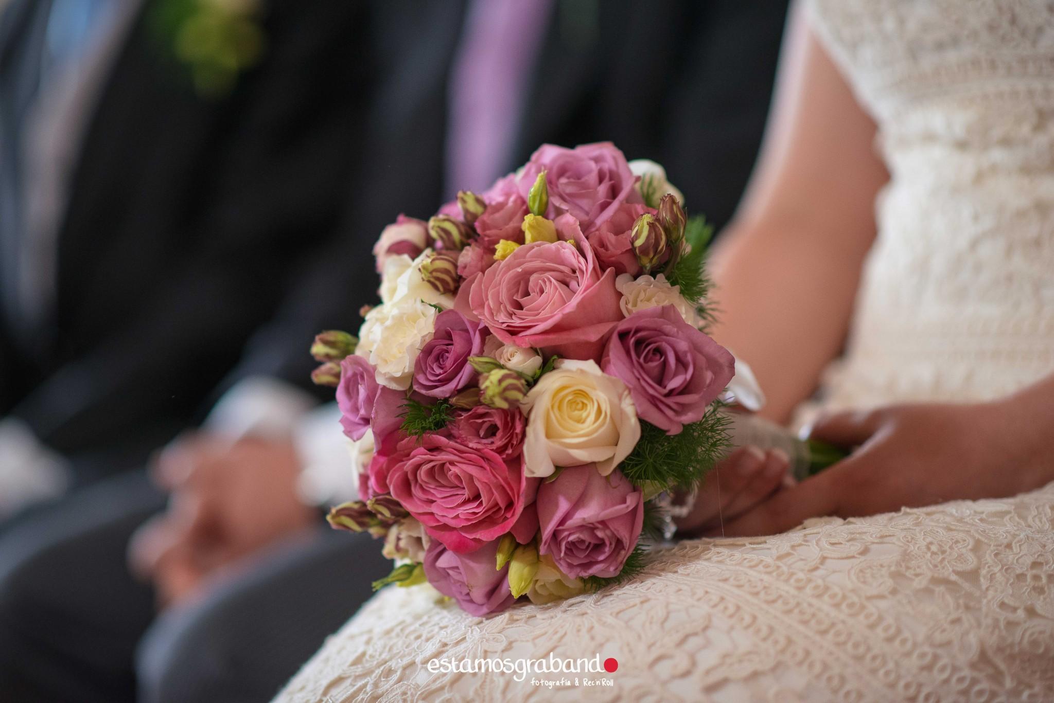 boda-en-chiclana_sonia-y-diego_fotograficc81a-de-boda-40 Zahara Sonia + Diego [Fotografía de Boda en Zahara] - video boda cadiz