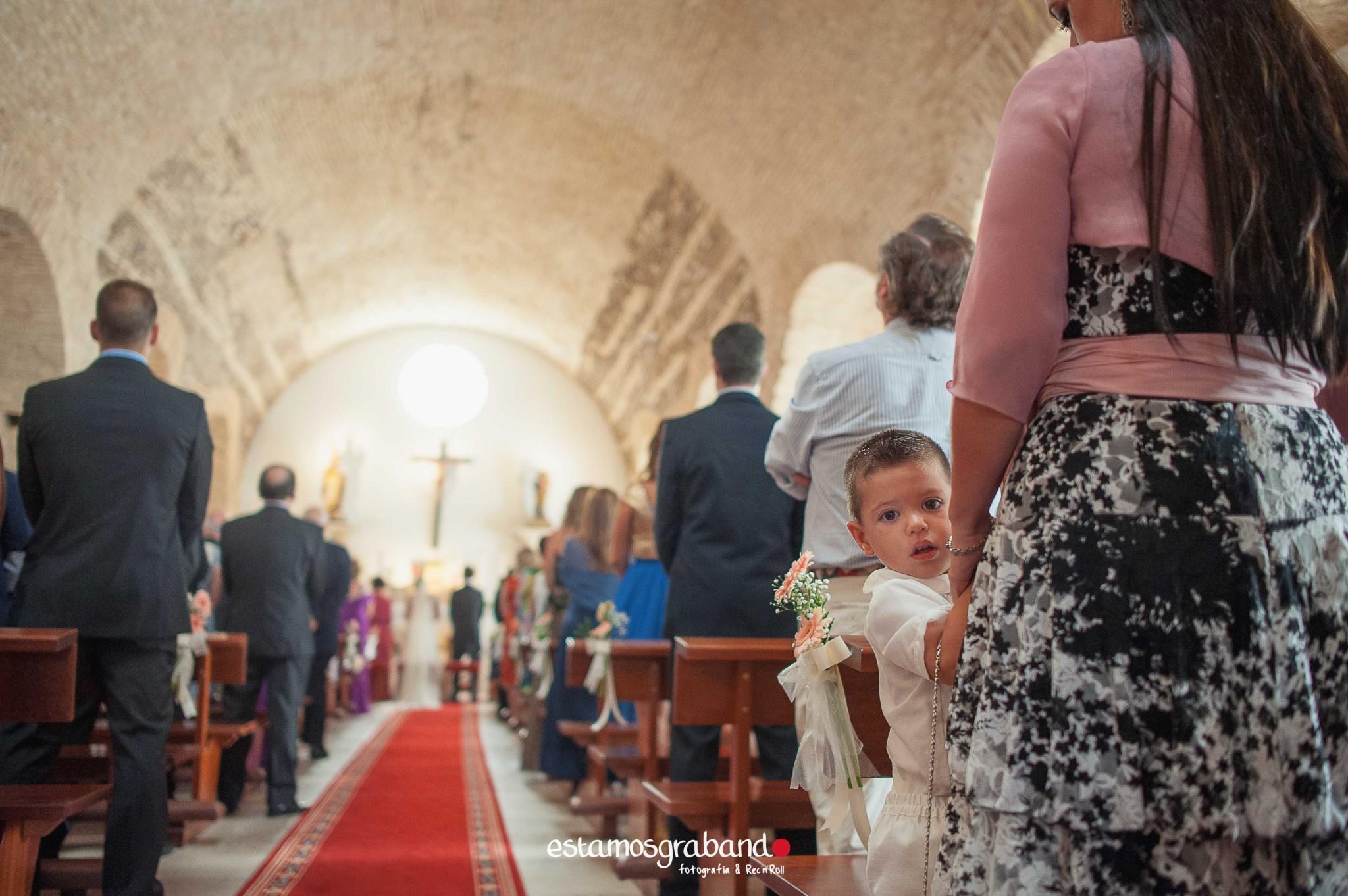 boda-en-chiclana_sonia-y-diego_fotograficc81a-de-boda-42 Zahara Sonia + Diego [Fotografía de Boda en Zahara] - video boda cadiz