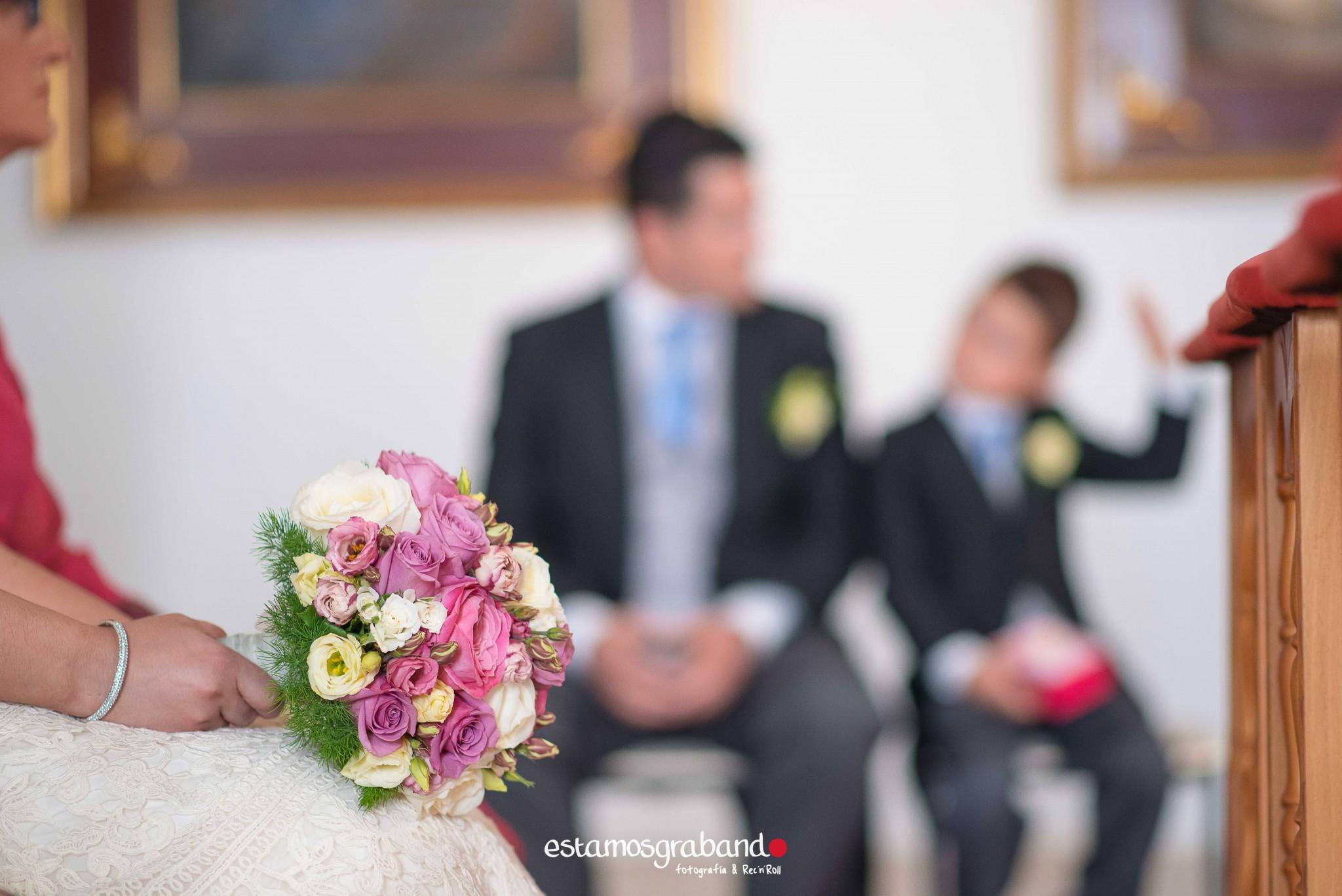 boda-en-chiclana_sonia-y-diego_fotograficc81a-de-boda-43 Zahara Sonia + Diego [Fotografía de Boda en Zahara] - video boda cadiz