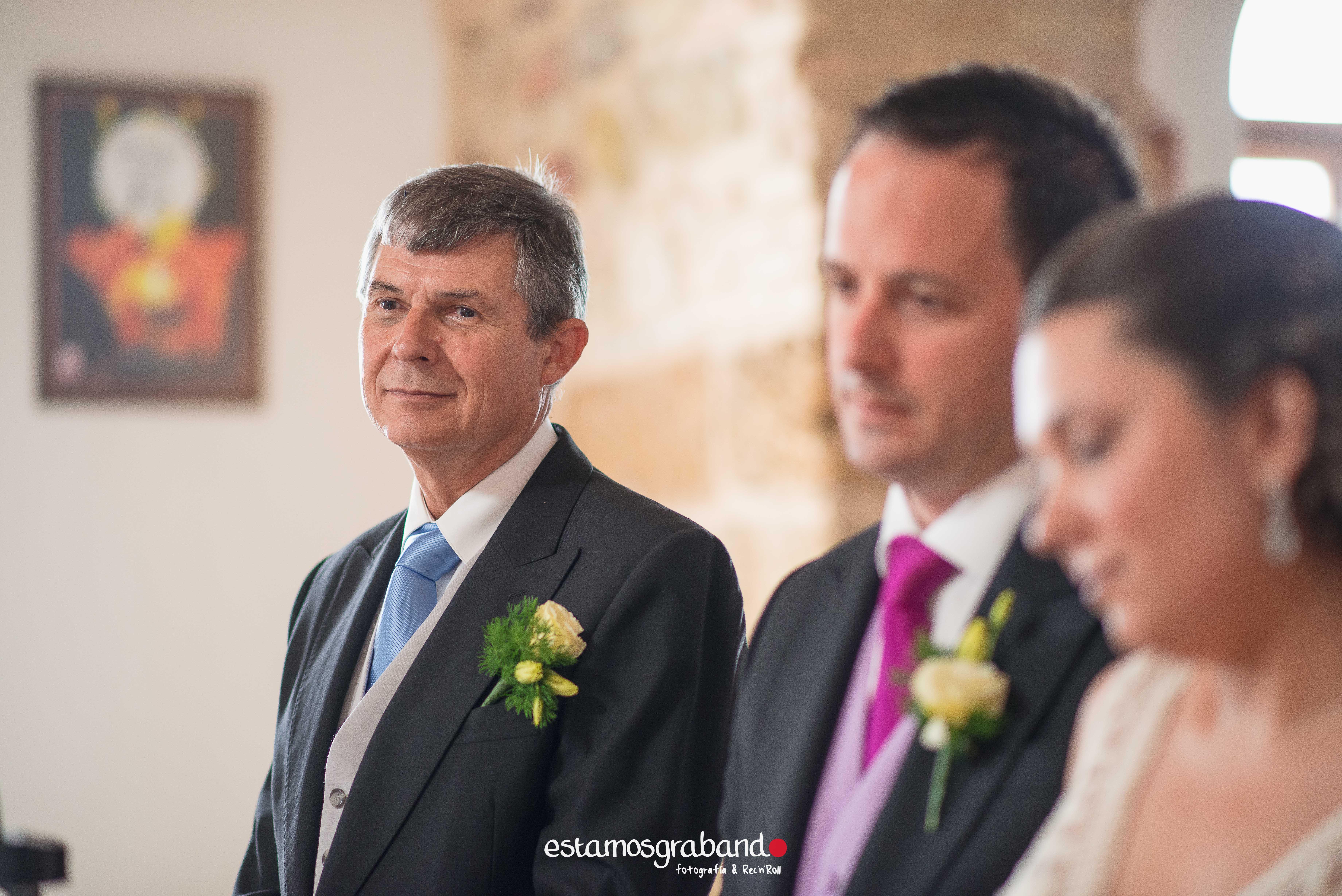 boda-en-chiclana_sonia-y-diego_fotograficc81a-de-boda-44 Zahara Sonia + Diego [Fotografía de Boda en Zahara] - video boda cadiz