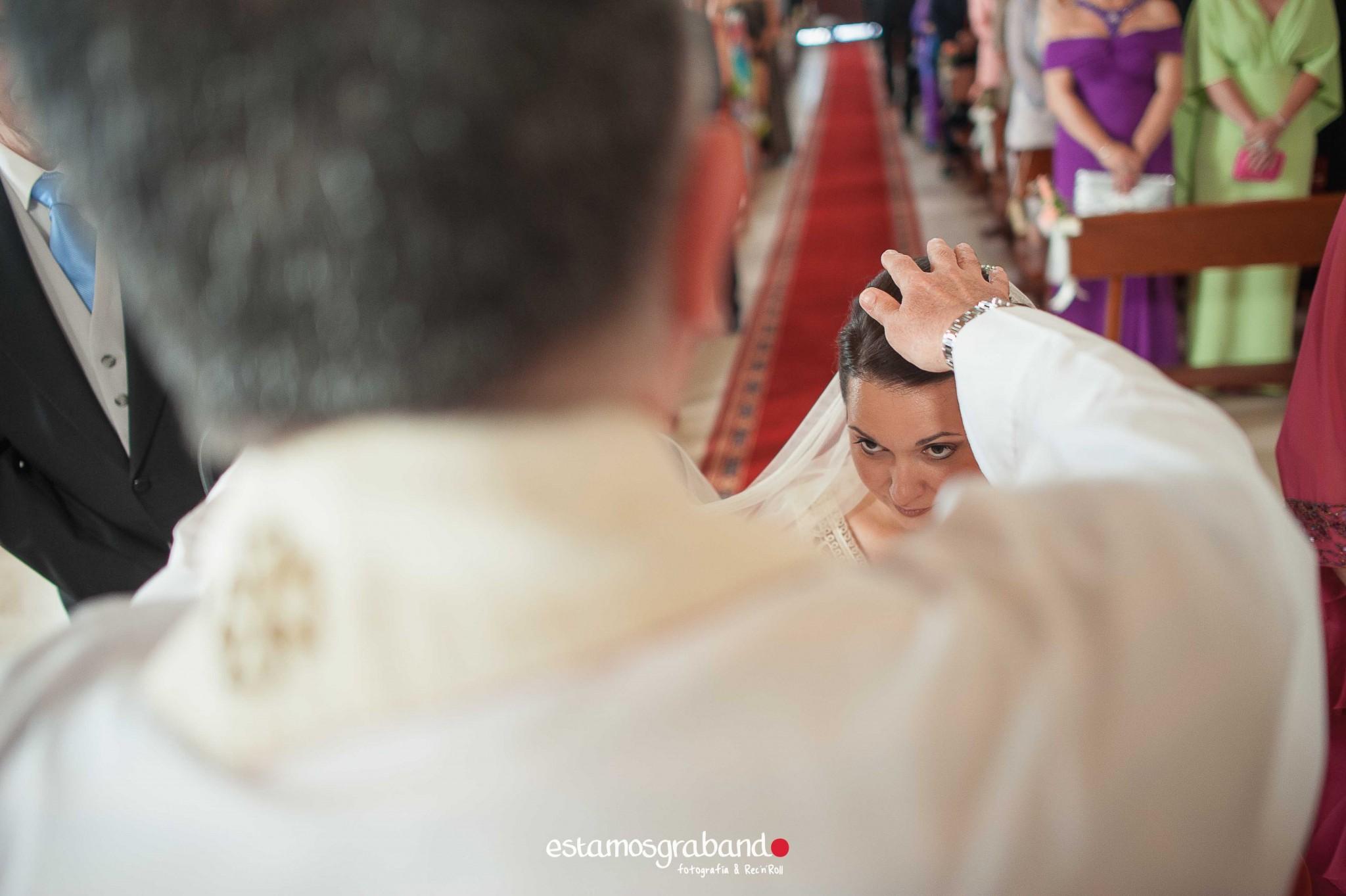boda-en-chiclana_sonia-y-diego_fotograficc81a-de-boda-46 Zahara Sonia + Diego [Fotografía de Boda en Zahara] - video boda cadiz