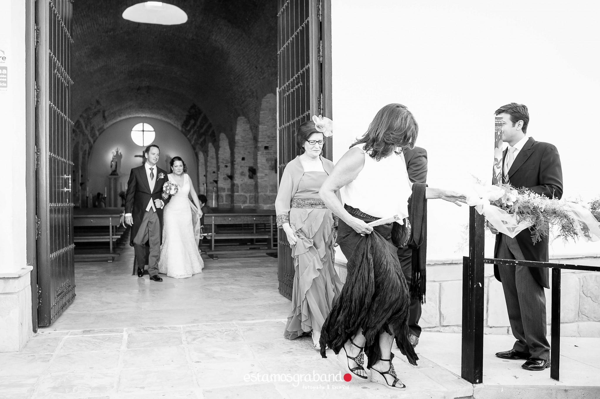 boda-en-chiclana_sonia-y-diego_fotograficc81a-de-boda-48 Zahara Sonia + Diego [Fotografía de Boda en Zahara] - video boda cadiz