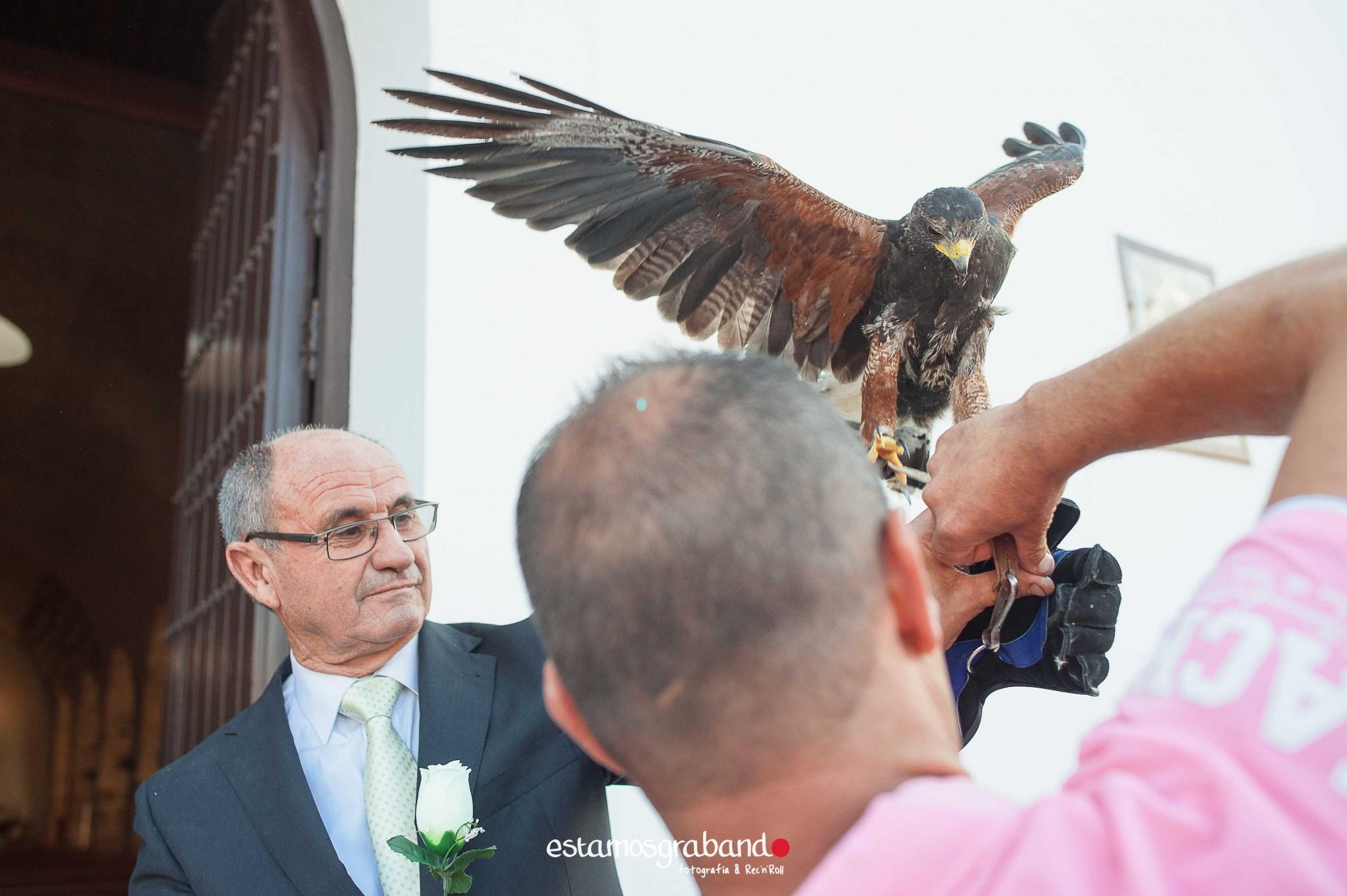 boda-en-chiclana_sonia-y-diego_fotograficc81a-de-boda-50 Zahara Sonia + Diego [Fotografía de Boda en Zahara] - video boda cadiz