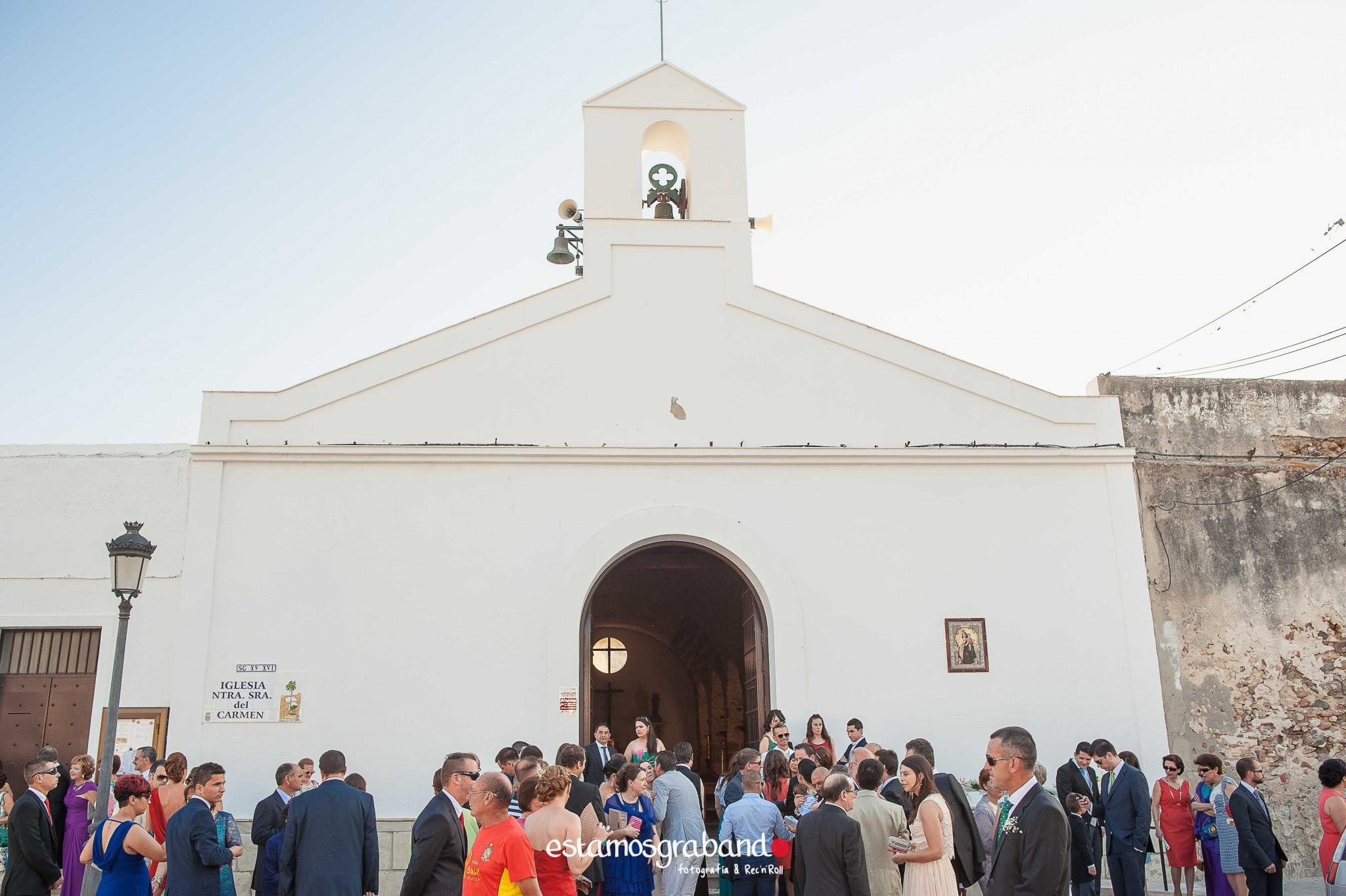 boda-en-chiclana_sonia-y-diego_fotograficc81a-de-boda-53 Zahara Sonia + Diego [Fotografía de Boda en Zahara] - video boda cadiz