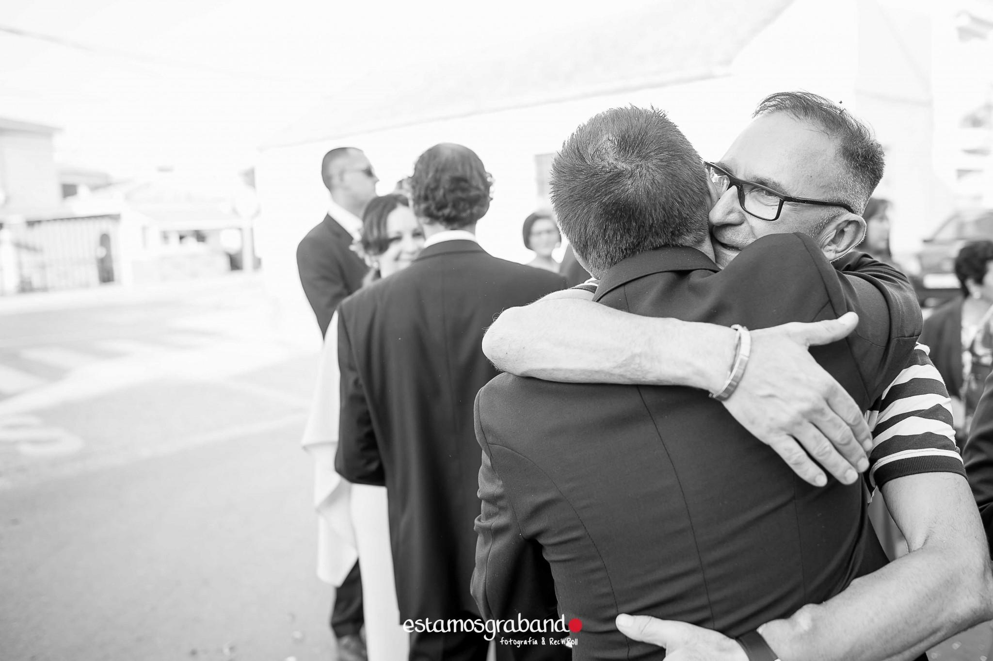 boda-en-chiclana_sonia-y-diego_fotograficc81a-de-boda-54 Zahara Sonia + Diego [Fotografía de Boda en Zahara] - video boda cadiz