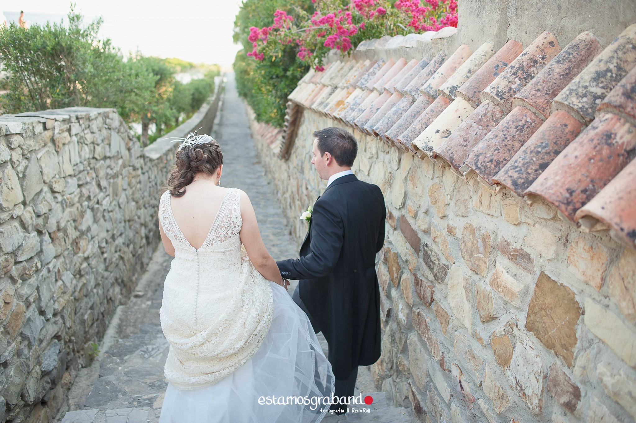 boda-en-chiclana_sonia-y-diego_fotograficc81a-de-boda-55 Zahara Sonia + Diego [Fotografía de Boda en Zahara] - video boda cadiz