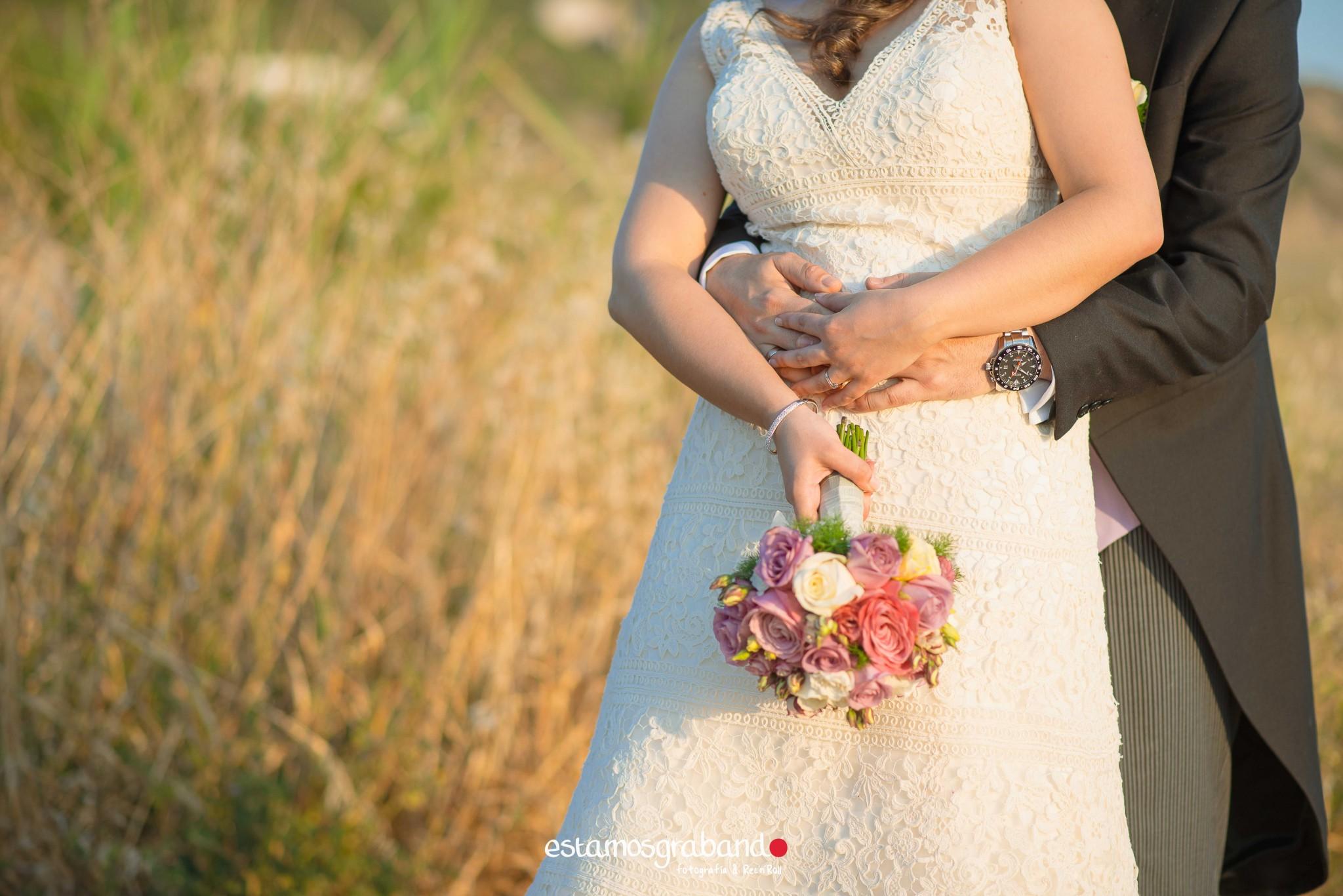 boda-en-chiclana_sonia-y-diego_fotograficc81a-de-boda-56 Zahara Sonia + Diego [Fotografía de Boda en Zahara] - video boda cadiz