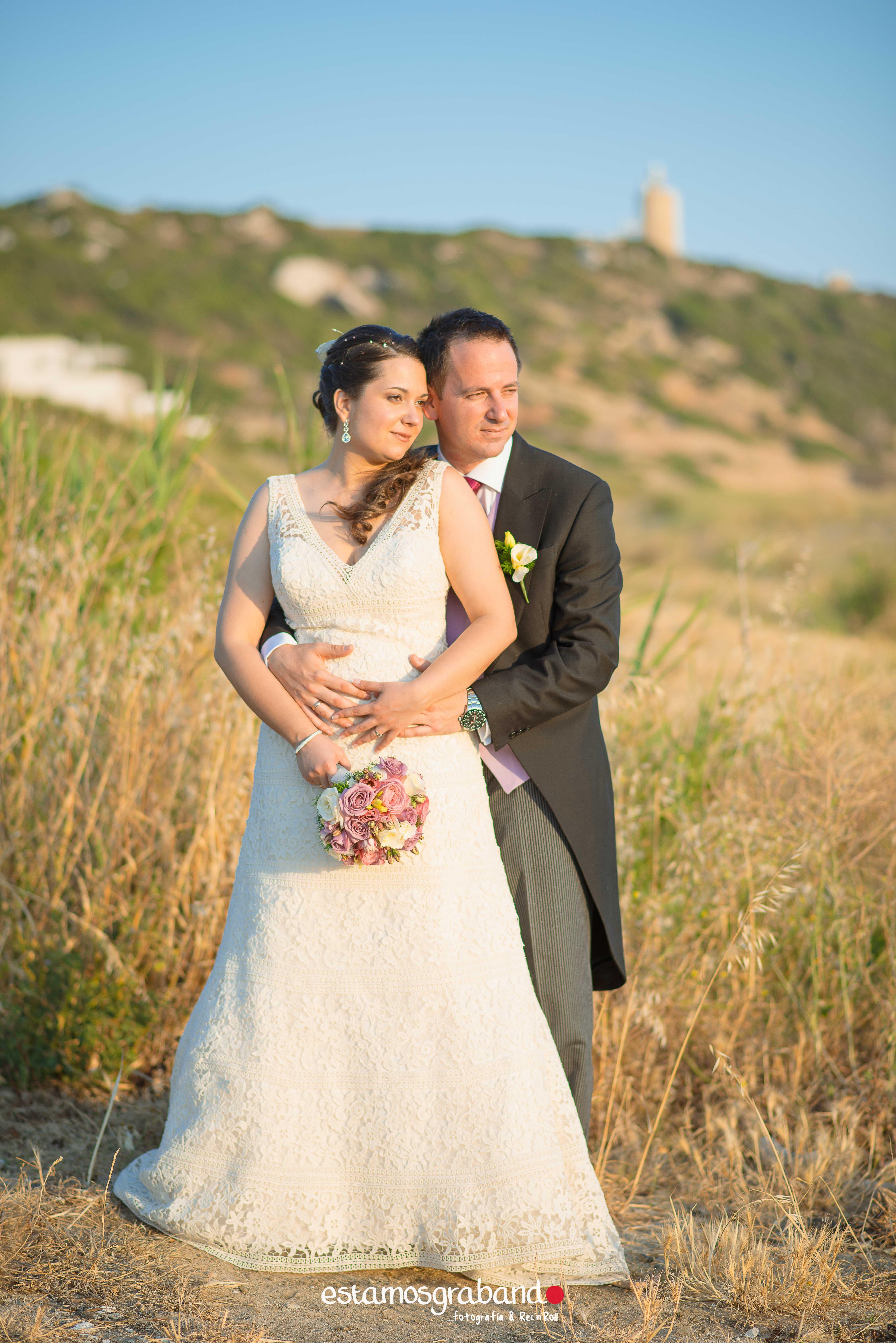 boda-en-chiclana_sonia-y-diego_fotograficc81a-de-boda-57 Zahara Sonia + Diego [Fotografía de Boda en Zahara] - video boda cadiz