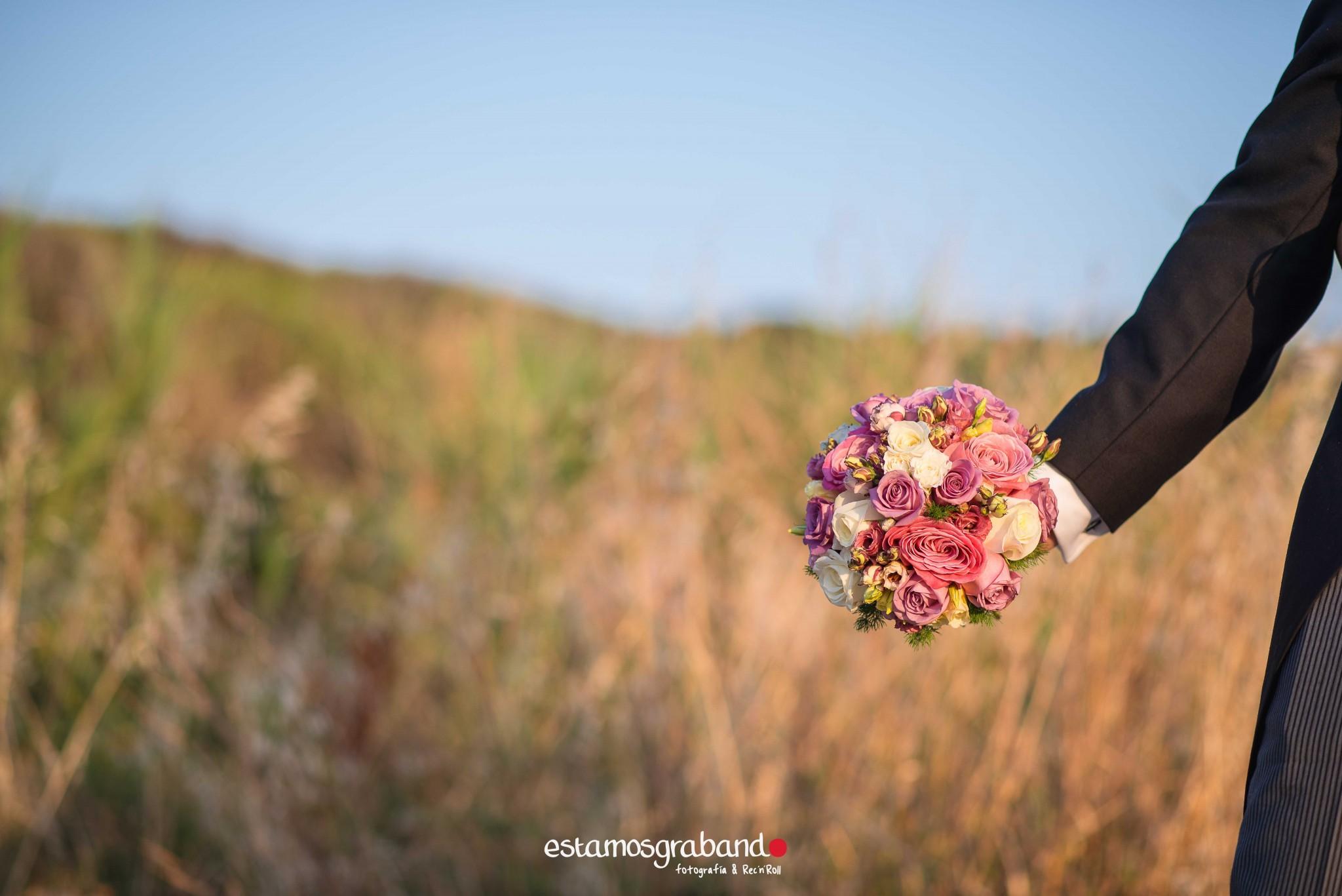 boda-en-chiclana_sonia-y-diego_fotograficc81a-de-boda-59 Zahara Sonia + Diego [Fotografía de Boda en Zahara] - video boda cadiz