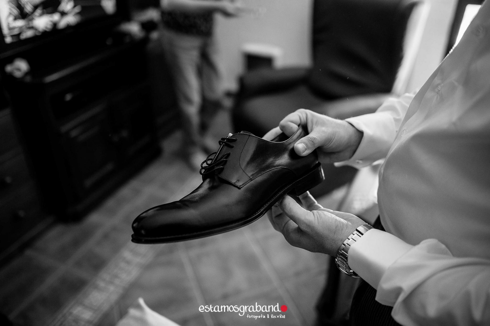 boda-en-chiclana_sonia-y-diego_fotograficc81a-de-boda-6 Zahara Sonia + Diego [Fotografía de Boda en Zahara] - video boda cadiz