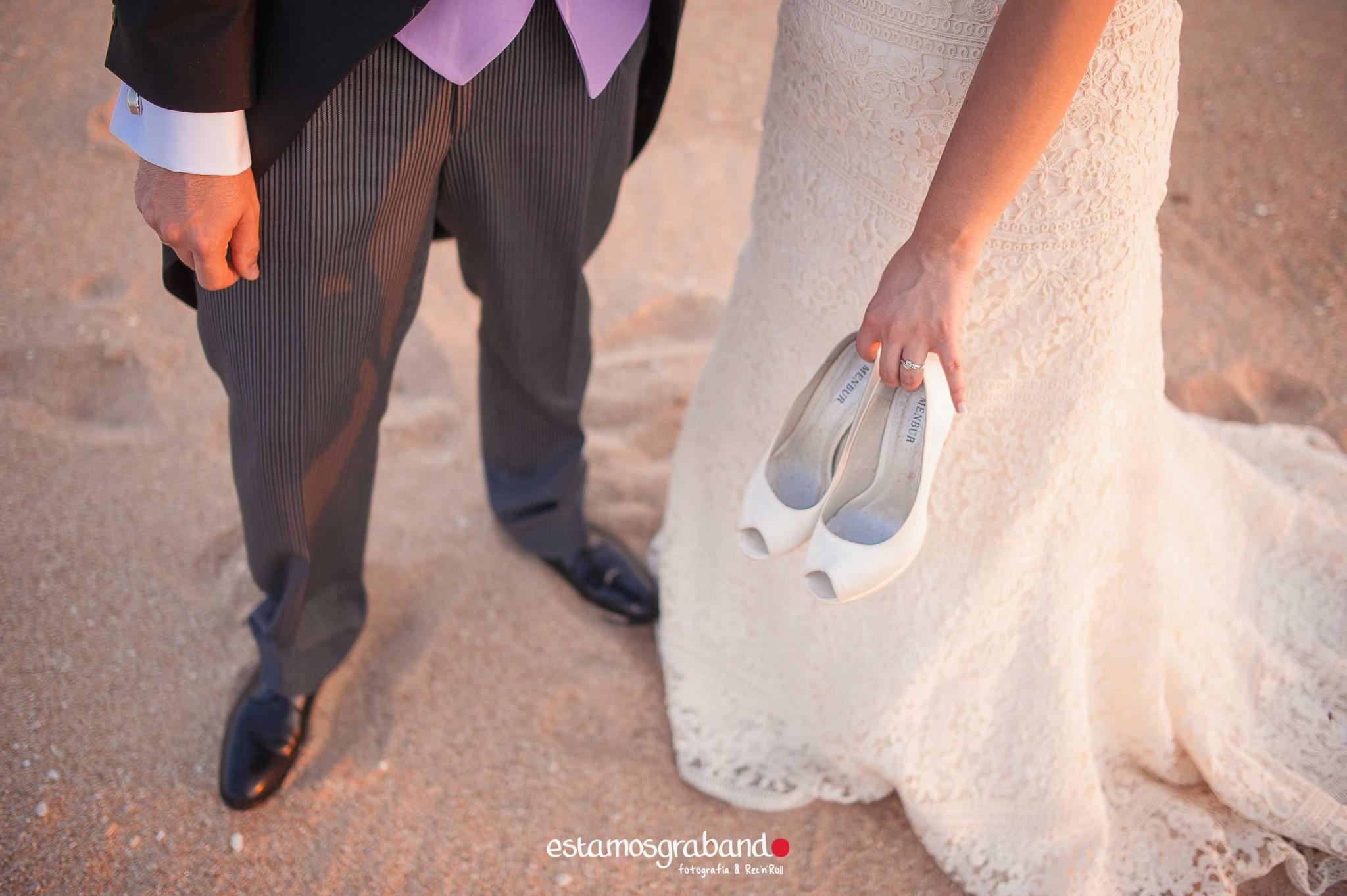 boda-en-chiclana_sonia-y-diego_fotograficc81a-de-boda-61 Zahara Sonia + Diego [Fotografía de Boda en Zahara] - video boda cadiz