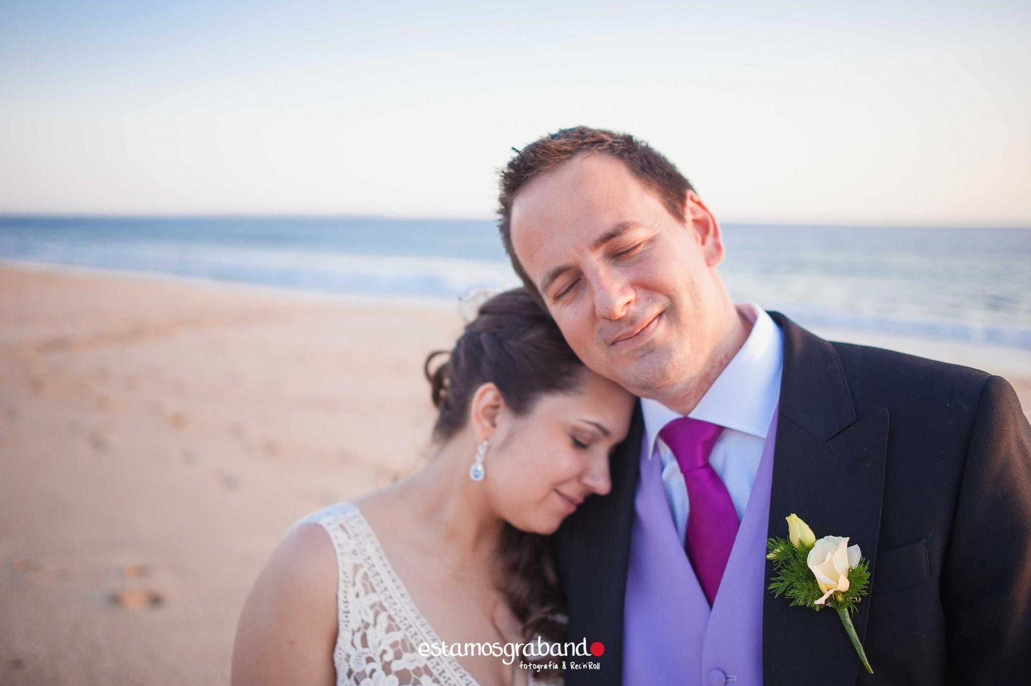 boda-en-chiclana_sonia-y-diego_fotograficc81a-de-boda-63 Zahara Sonia + Diego [Fotografía de Boda en Zahara] - video boda cadiz