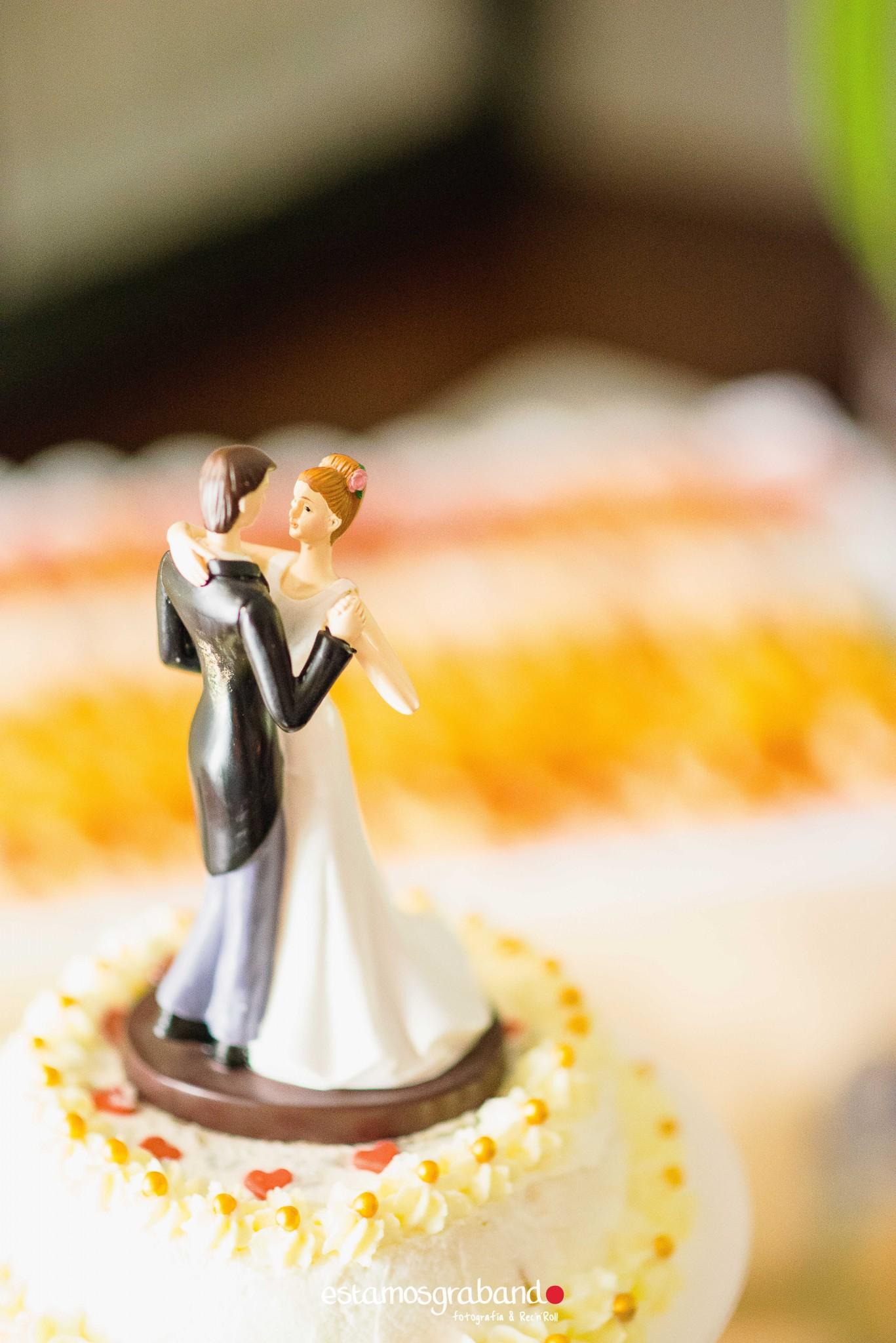 boda-en-chiclana_sonia-y-diego_fotograficc81a-de-boda-72 Zahara Sonia + Diego [Fotografía de Boda en Zahara] - video boda cadiz