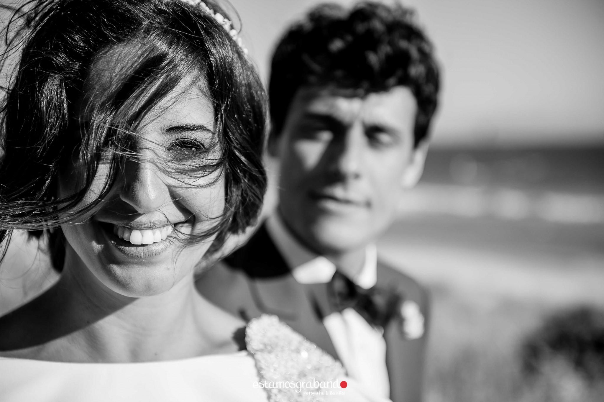 jesus-y-lucia_fotografia-boda_boda-tarifa_tarifa-fotografia-bodas_reportaje-boda_reportaje-boda-tarifa_fotos-boda_fotos-tarifa-19 Jesús y Lucía - video boda cadiz