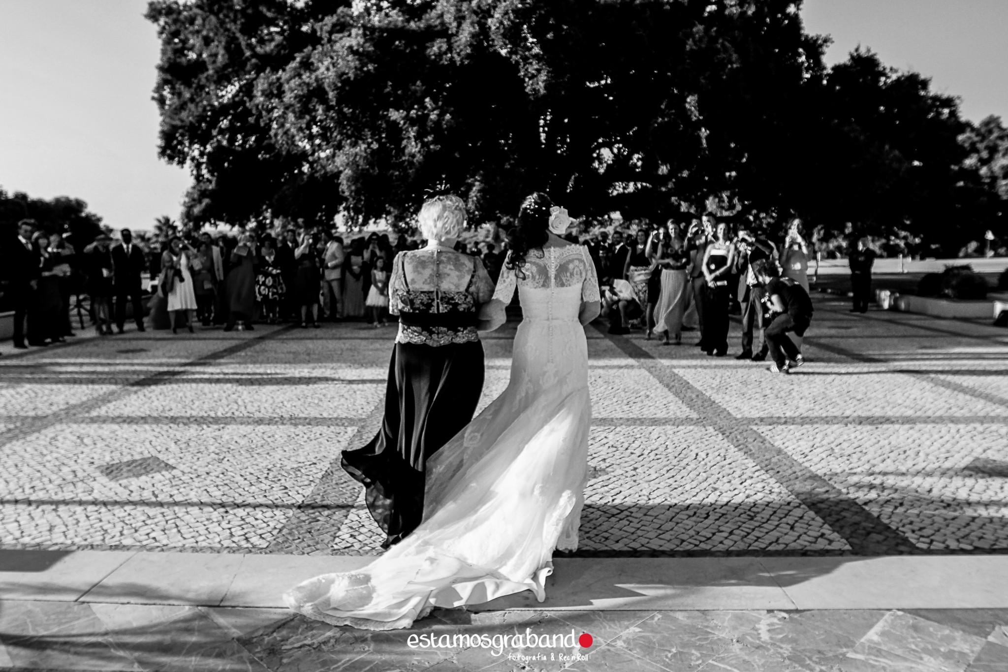 bee-y-juan-10 La boda de Braveheart (Spanish version)_Vee & Juan - video boda cadiz