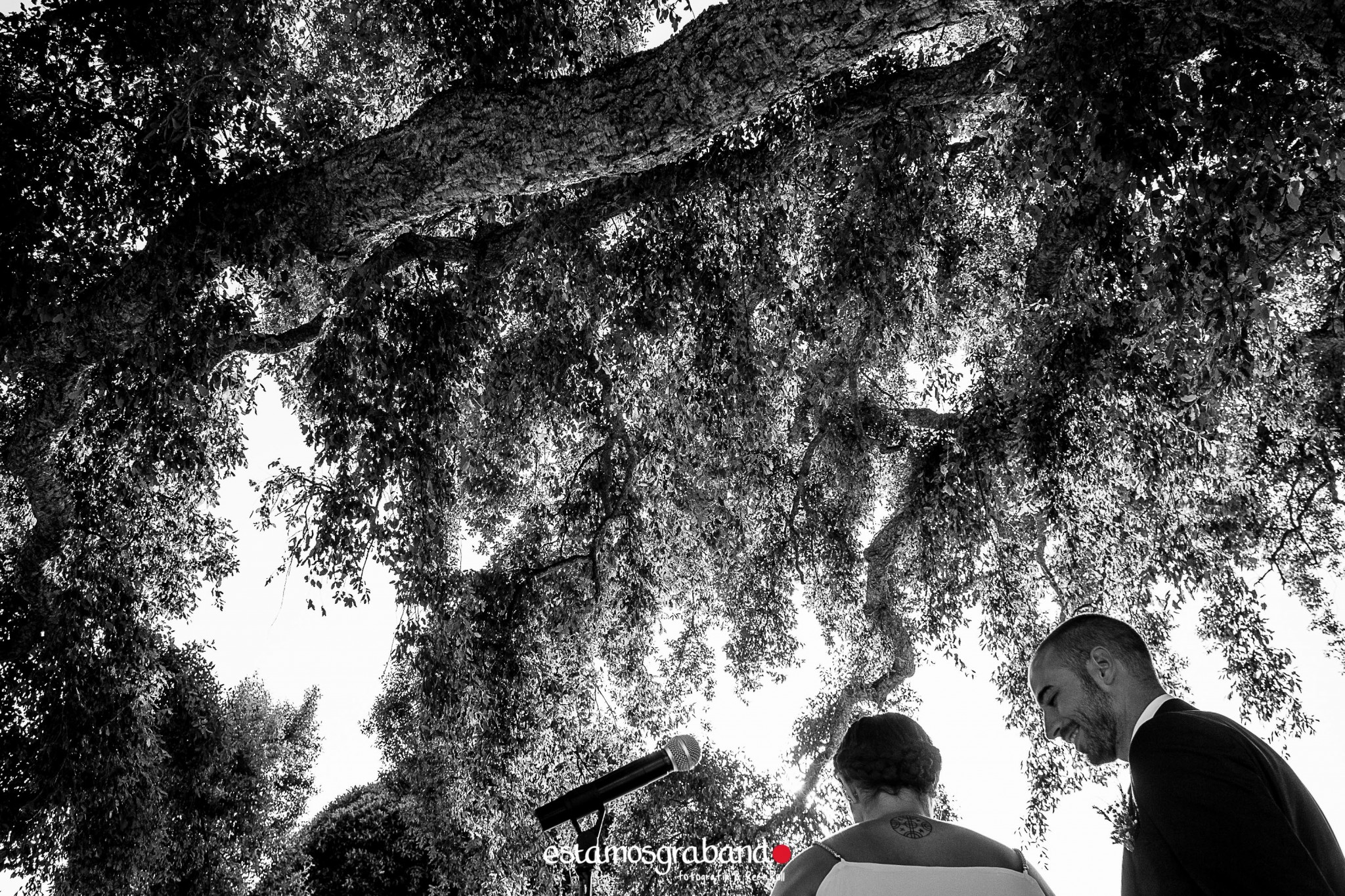 bee-y-juan-12 La boda de Braveheart (Spanish version)_Vee & Juan - video boda cadiz
