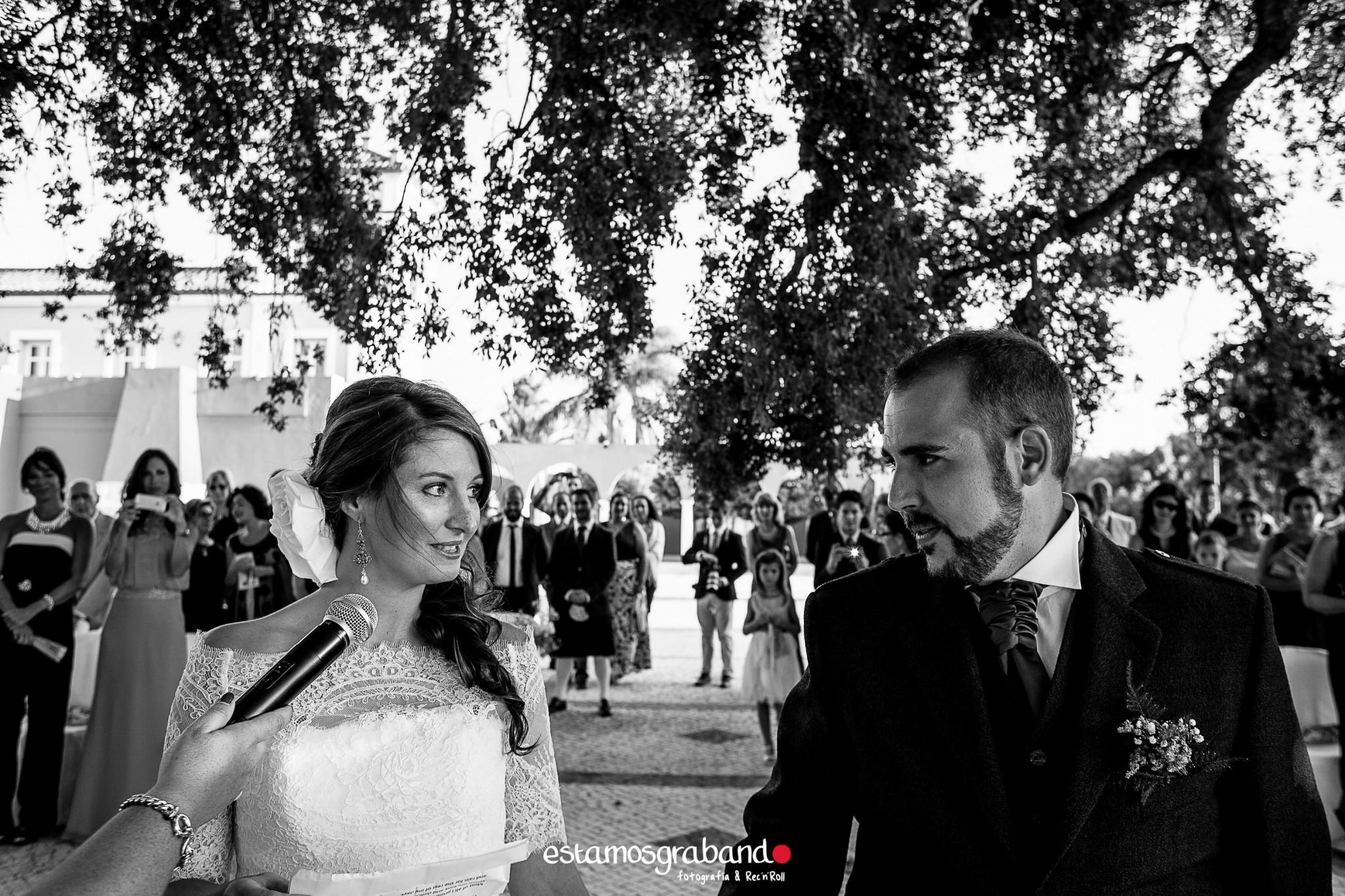 bee-y-juan-13 La boda de Braveheart (Spanish version)_Vee & Juan - video boda cadiz