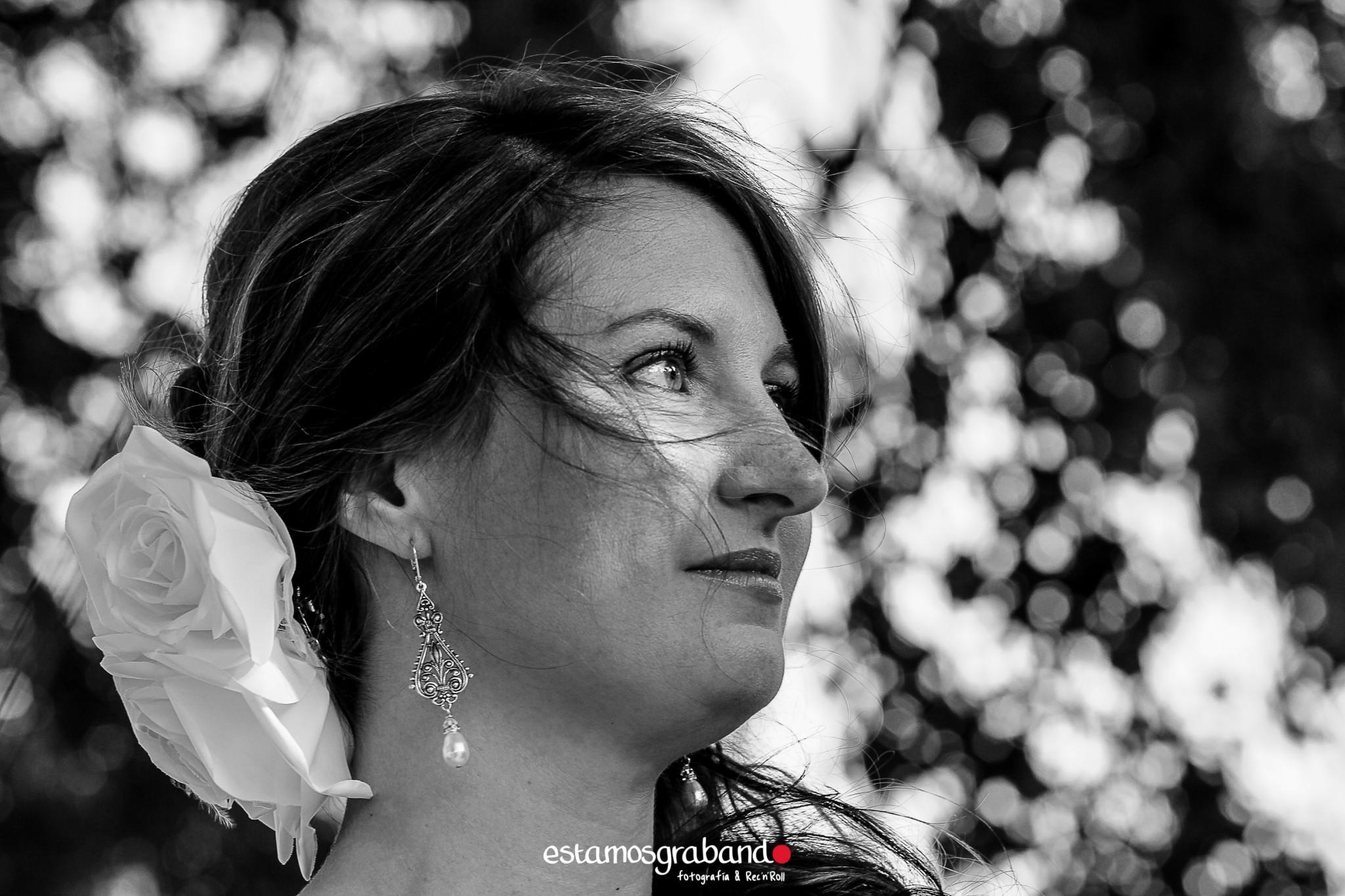 bee-y-juan-14 La boda de Braveheart (Spanish version)_Vee & Juan - video boda cadiz