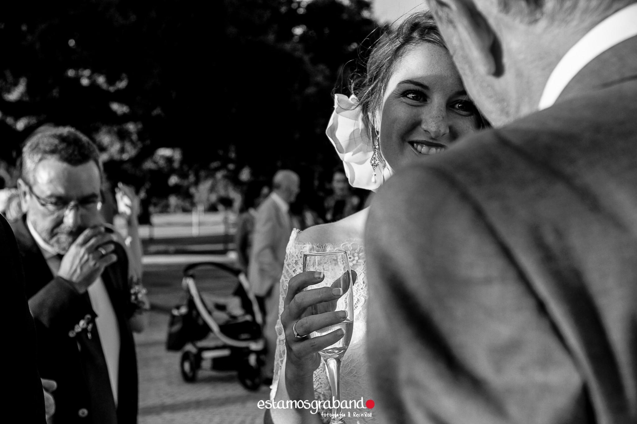 bee-y-juan-15 La boda de Braveheart (Spanish version)_Vee & Juan - video boda cadiz