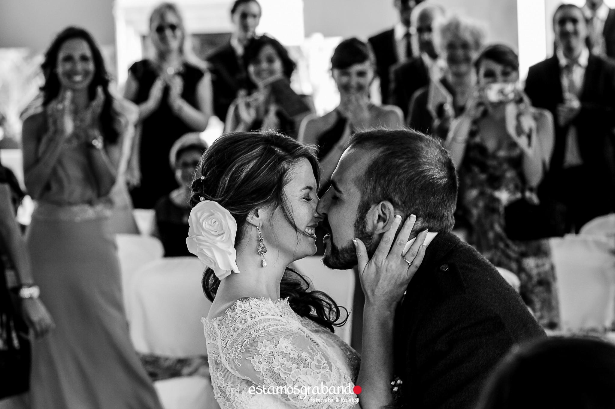 bee-y-juan-16 La boda de Braveheart (Spanish version)_Vee & Juan - video boda cadiz
