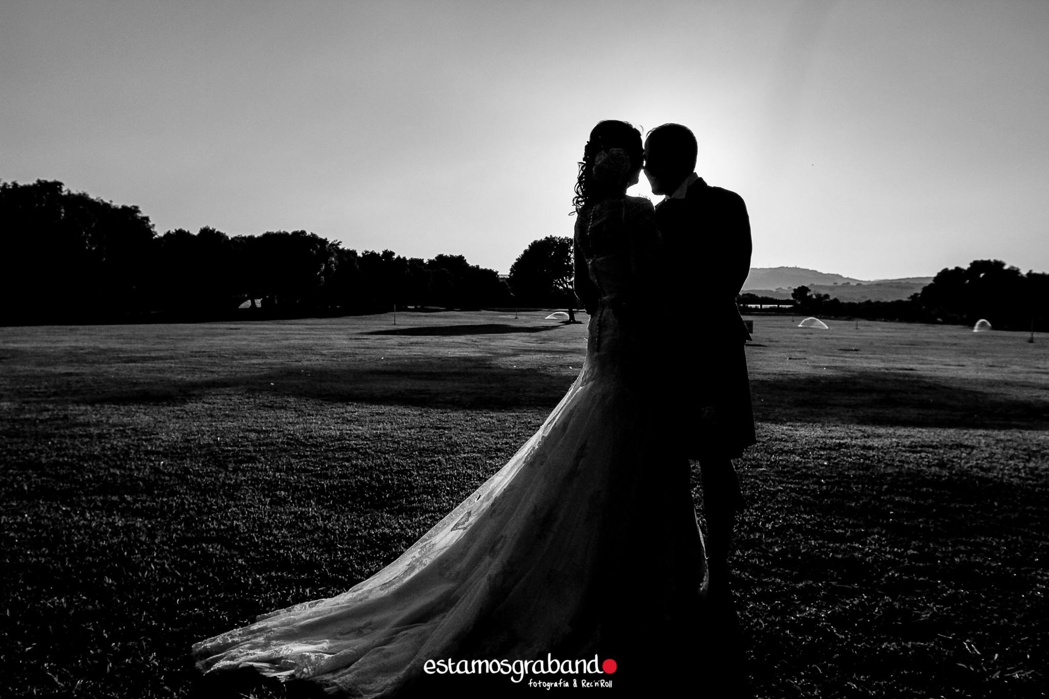 bee-y-juan-17 La boda de Braveheart (Spanish version)_Vee & Juan - video boda cadiz