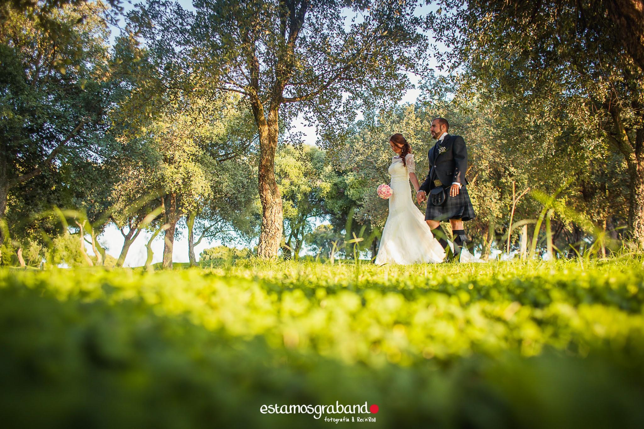 bee-y-juan-18 La boda de Braveheart (Spanish version)_Vee & Juan - video boda cadiz