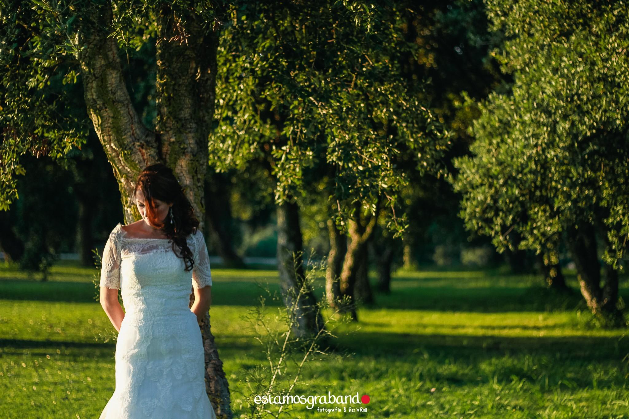 bee-y-juan-19 La boda de Braveheart (Spanish version)_Vee & Juan - video boda cadiz
