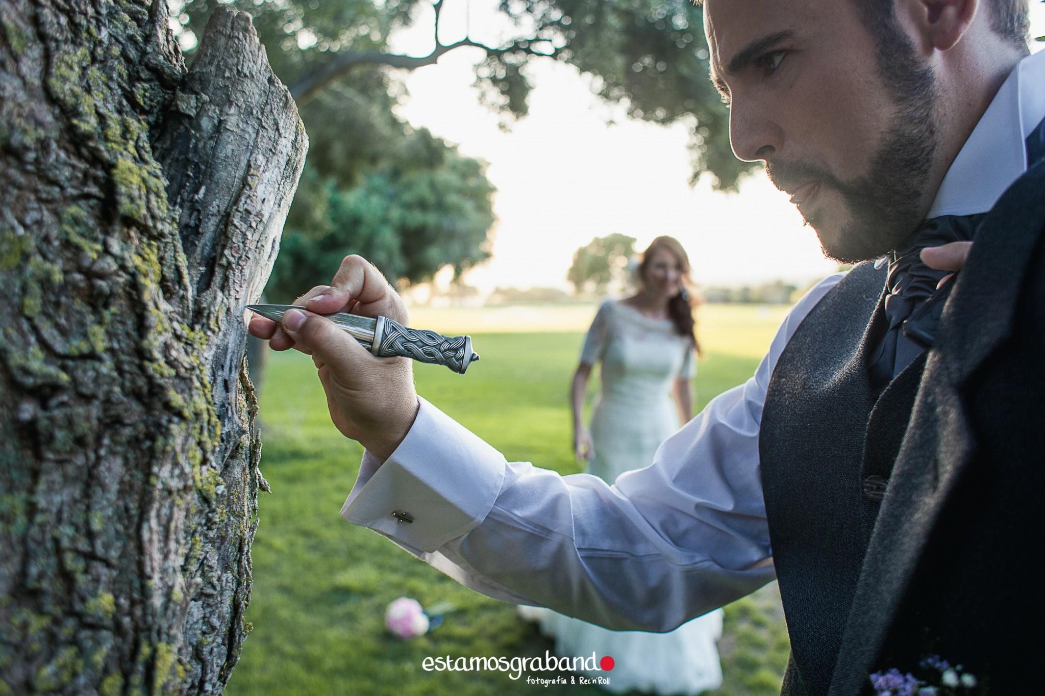 bee-y-juan-20 La boda de Braveheart (Spanish version)_Vee & Juan - video boda cadiz