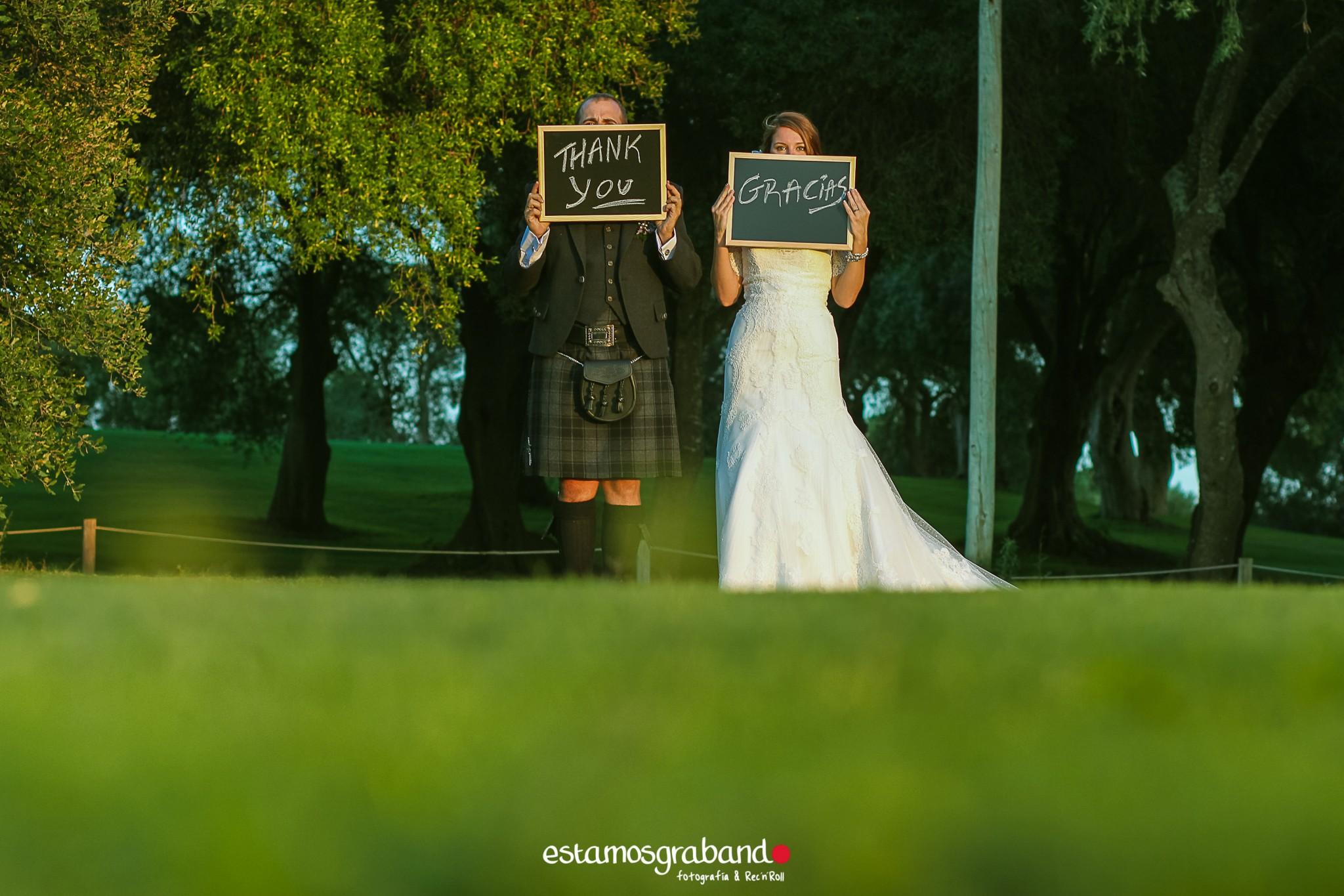 bee-y-juan-21 La boda de Braveheart (Spanish version)_Vee & Juan - video boda cadiz