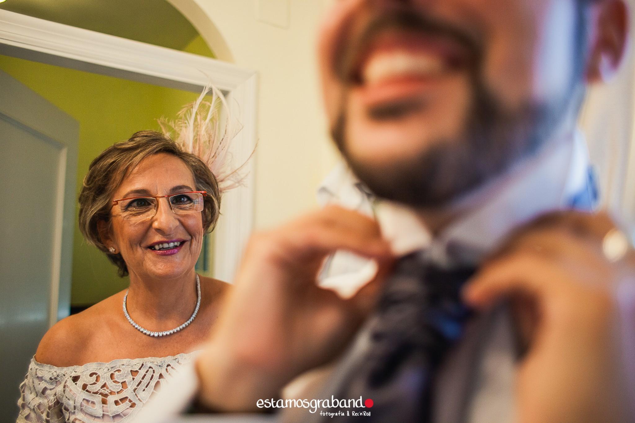 bee-y-juan-8 La boda de Braveheart (Spanish version)_Vee & Juan - video boda cadiz