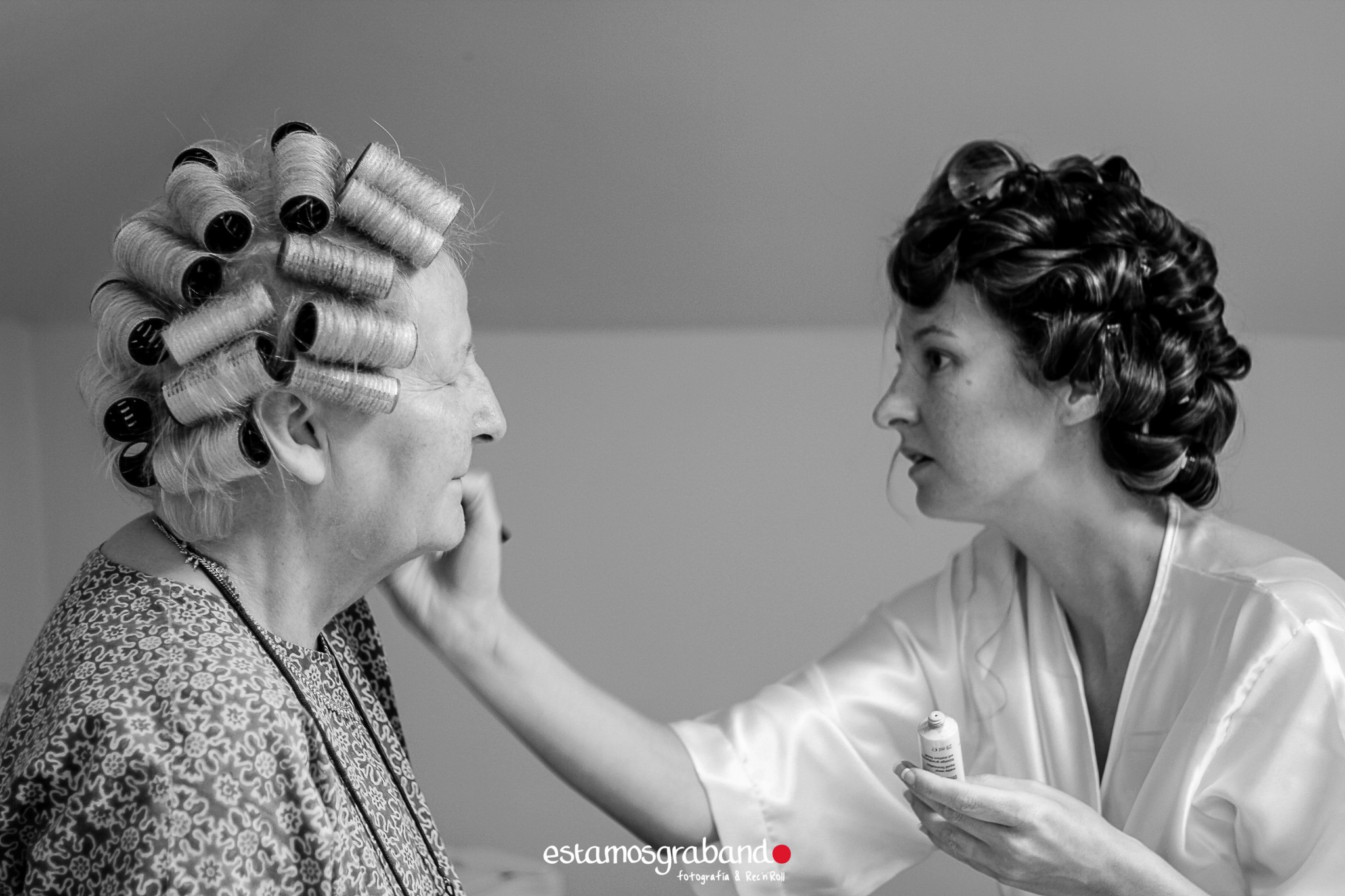 bee-y-juan La boda de Braveheart (Spanish version)_Vee & Juan - video boda cadiz