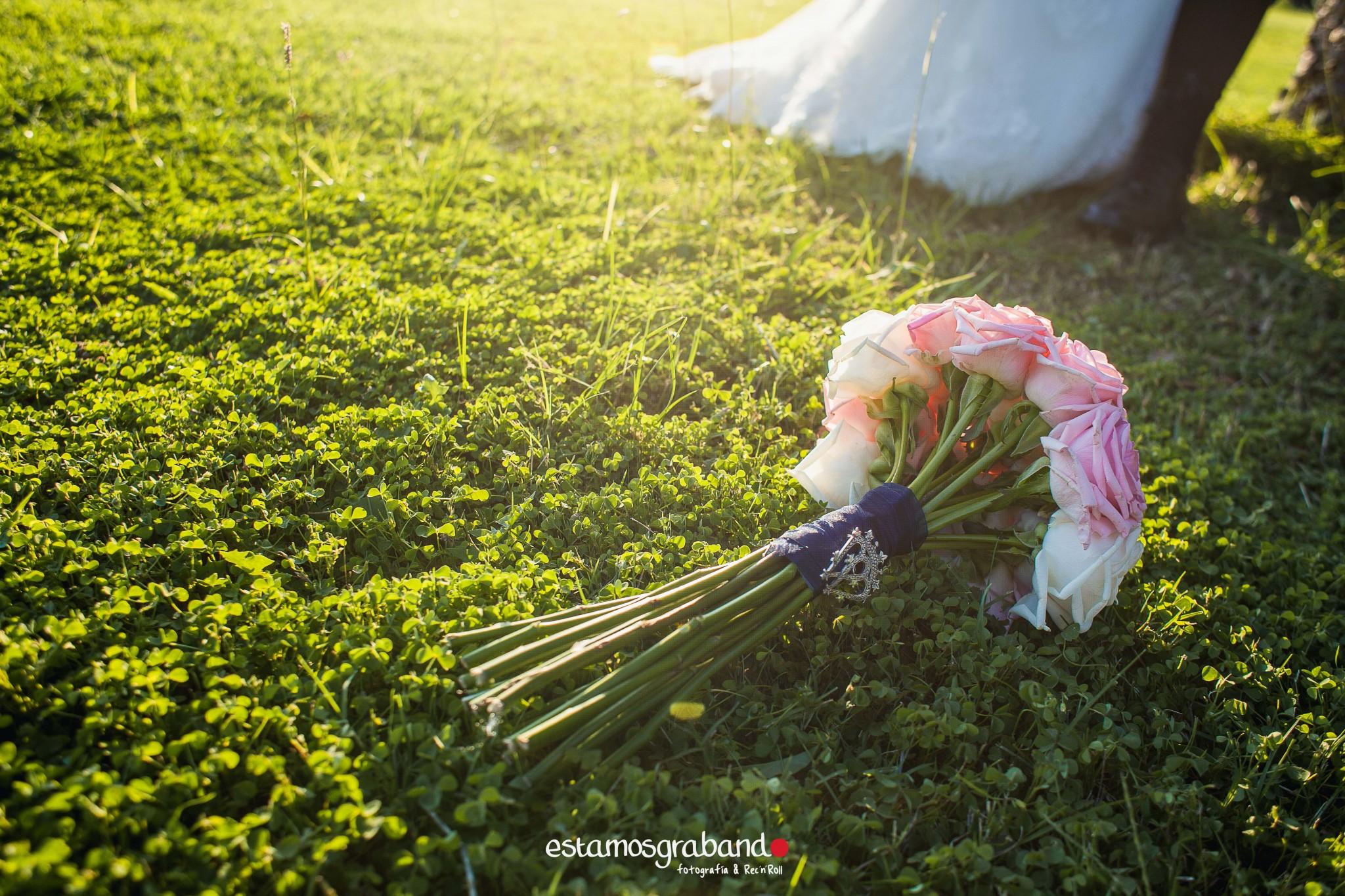 vee-y-juan_boda-escocesa-10 La boda de Braveheart (Spanish version)_Vee & Juan - video boda cadiz