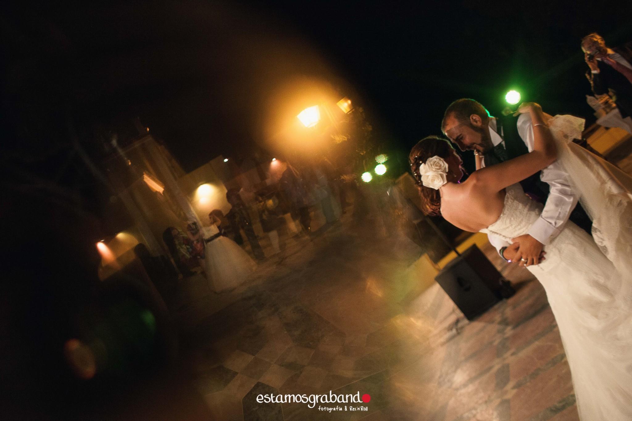 vee-y-juan_boda-escocesa-17 La boda de Braveheart (Spanish version)_Vee & Juan - video boda cadiz
