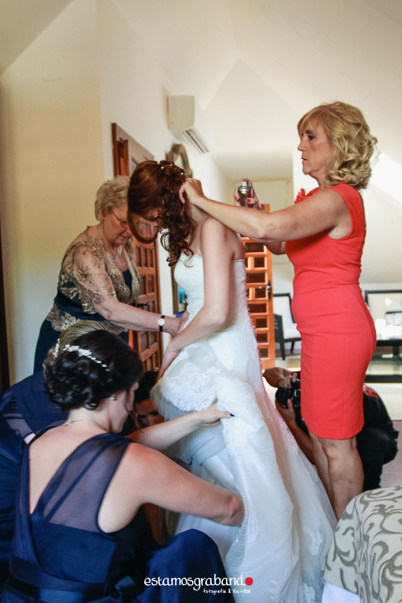 vee-y-juan_boda-escocesa-5 La boda de Braveheart (Spanish version)_Vee & Juan - video boda cadiz