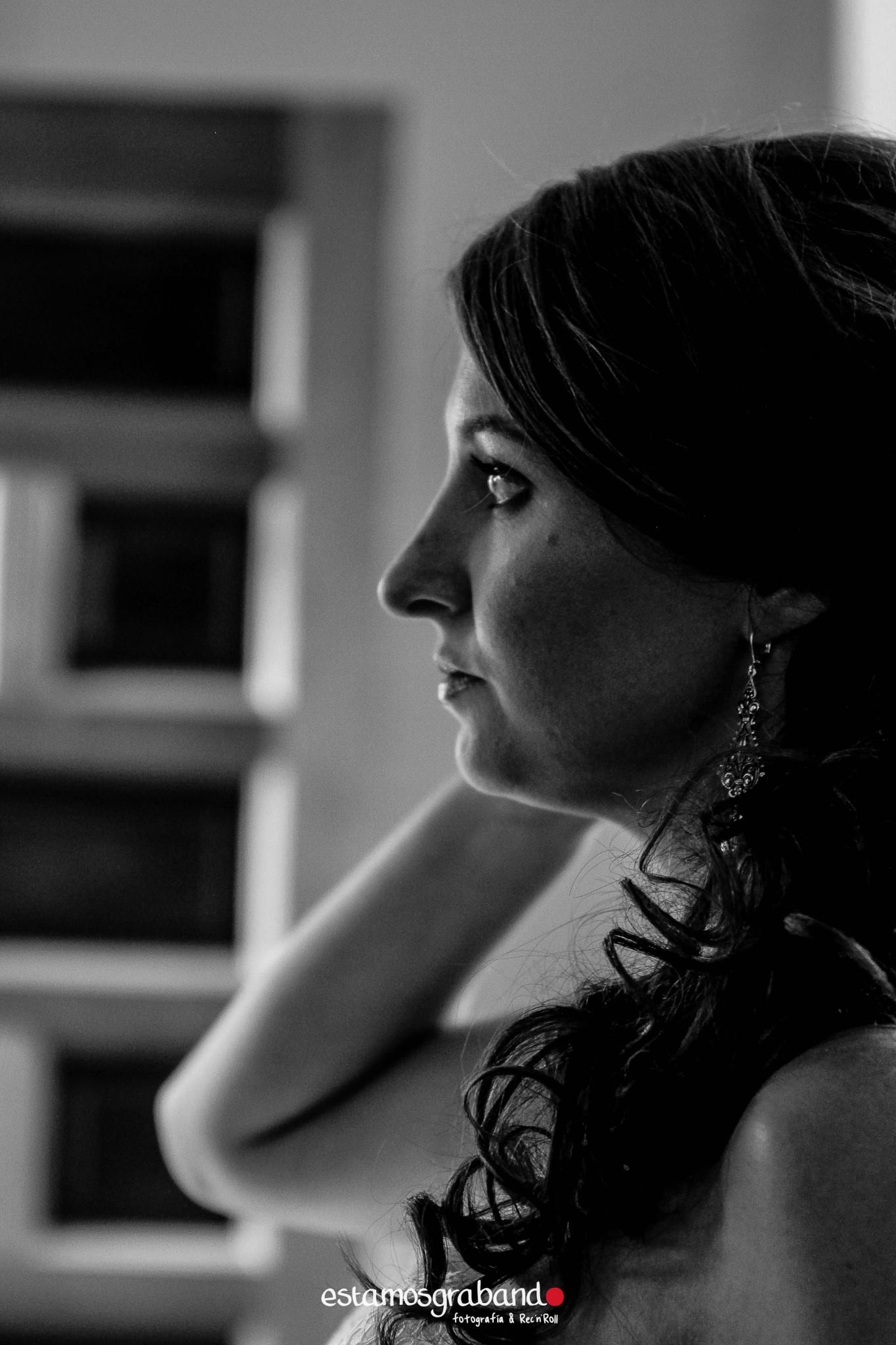 vee-y-juan_boda-escocesa-6 La boda de Braveheart (Spanish version)_Vee & Juan - video boda cadiz