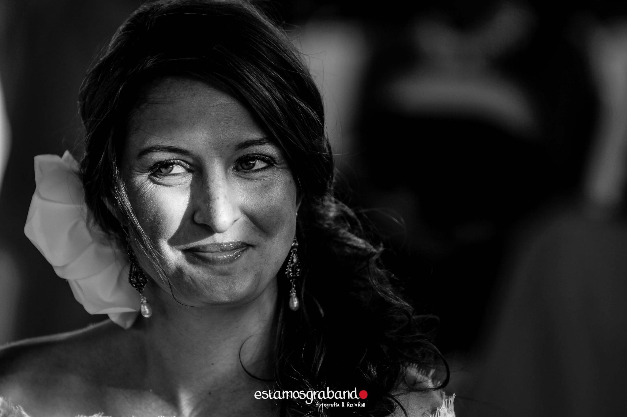vee-y-juan_boda-escocesa-7 La boda de Braveheart (Spanish version)_Vee & Juan - video boda cadiz