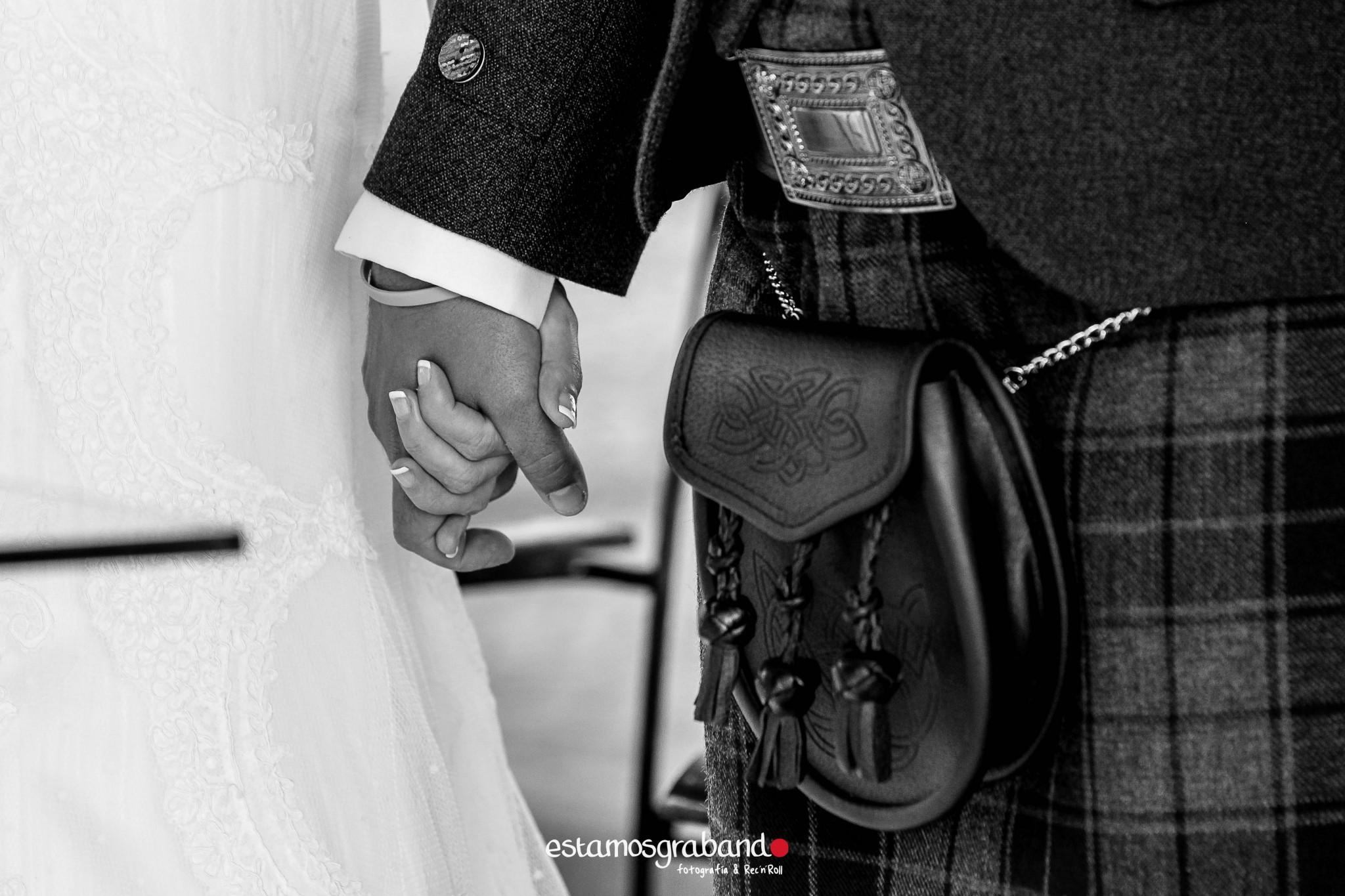 vee-y-juan_boda-escocesa-8 La boda de Braveheart (Spanish version)_Vee & Juan - video boda cadiz
